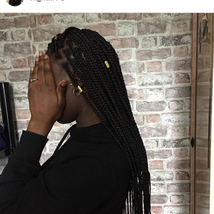 salon de coiffure afro tresse tresses box braids crochet braids vanilles tissages paris 75 77 78 91 92 93 94 95 YQAHYCQL