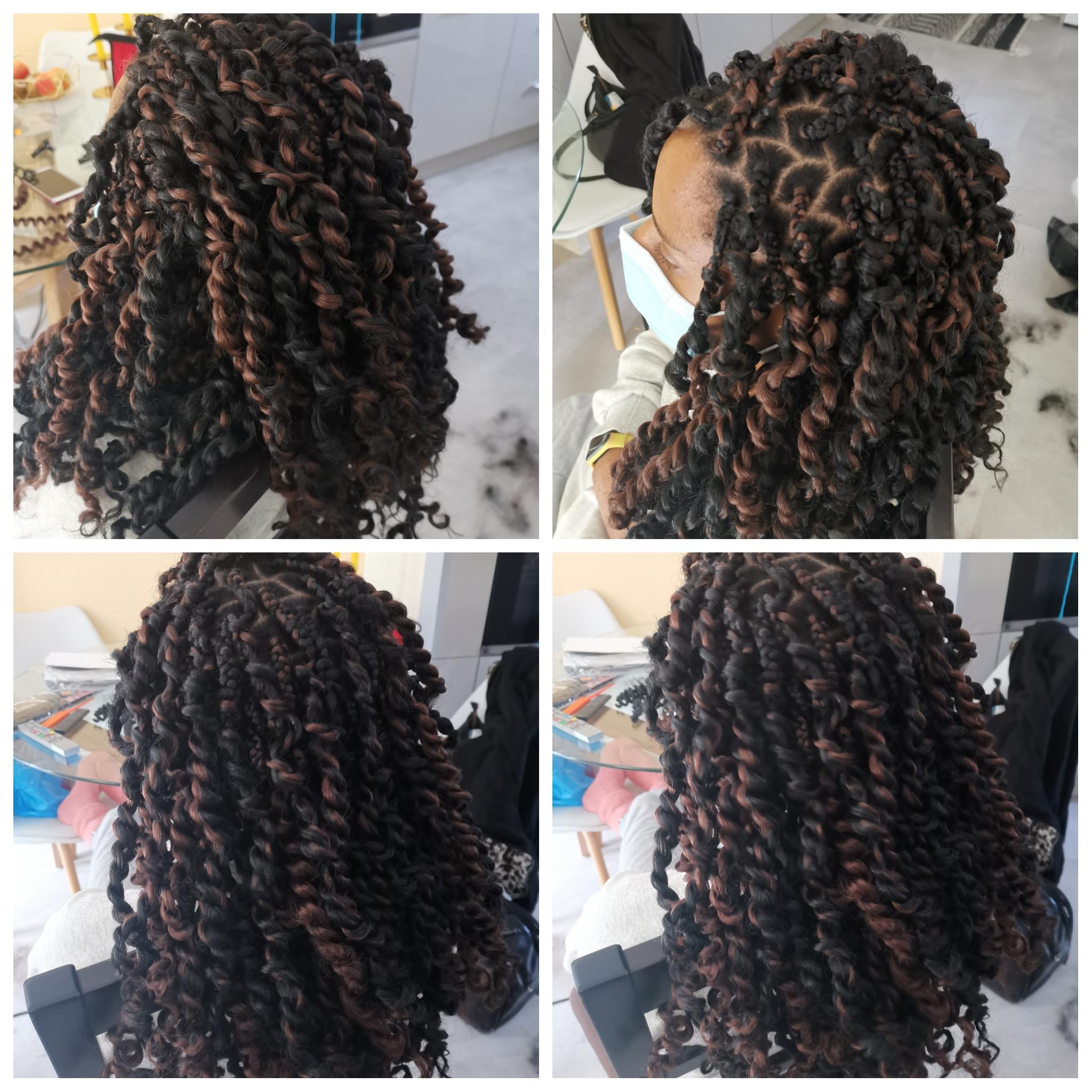 salon de coiffure afro tresse tresses box braids crochet braids vanilles tissages paris 75 77 78 91 92 93 94 95 AWWRTUDS