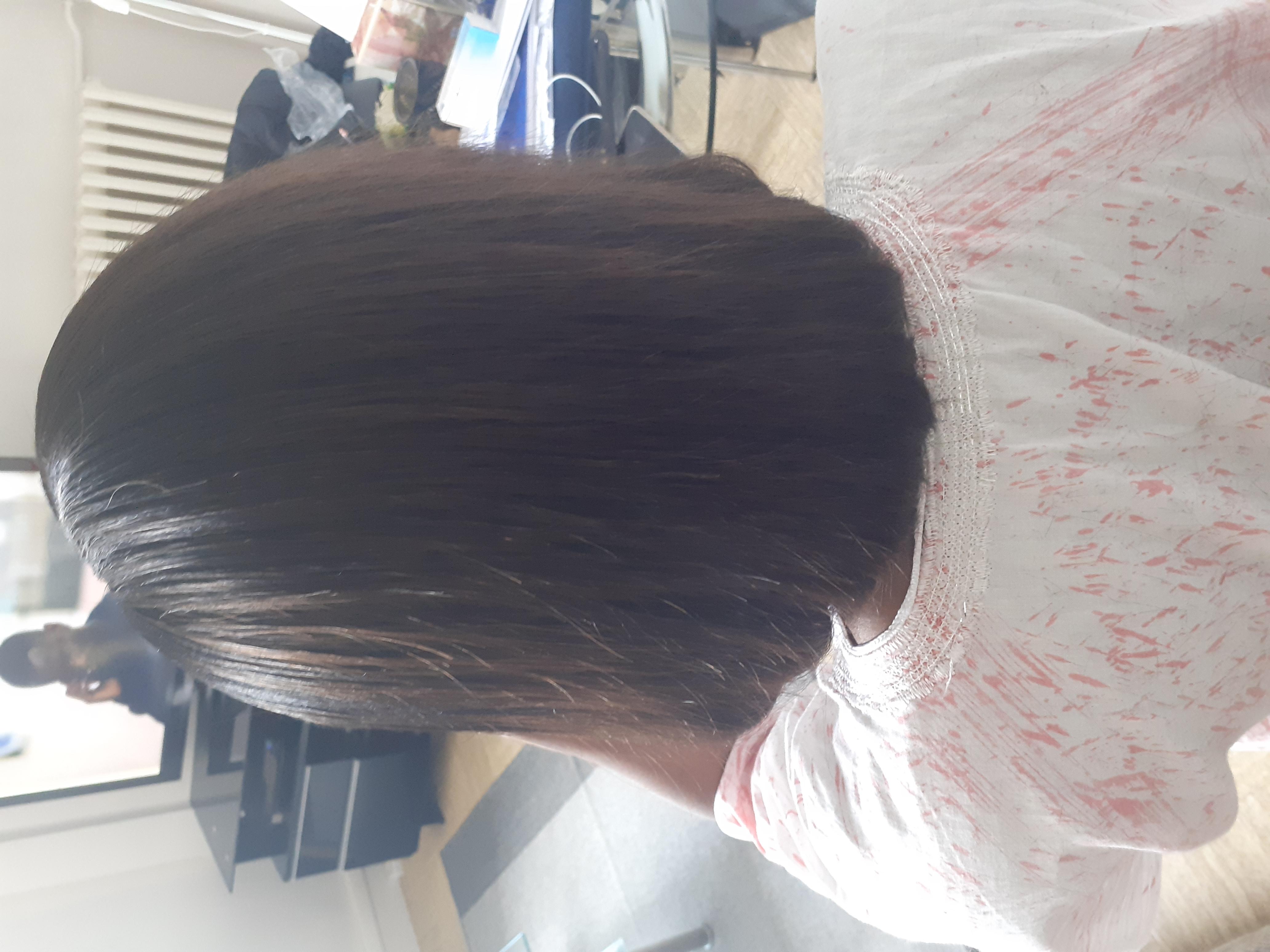 salon de coiffure afro tresse tresses box braids crochet braids vanilles tissages paris 75 77 78 91 92 93 94 95 HKNUPXBN