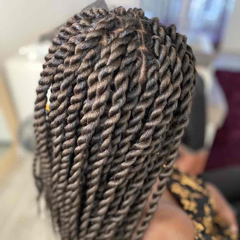 salon de coiffure afro tresse tresses box braids crochet braids vanilles tissages paris 75 77 78 91 92 93 94 95 WEXBCNWP