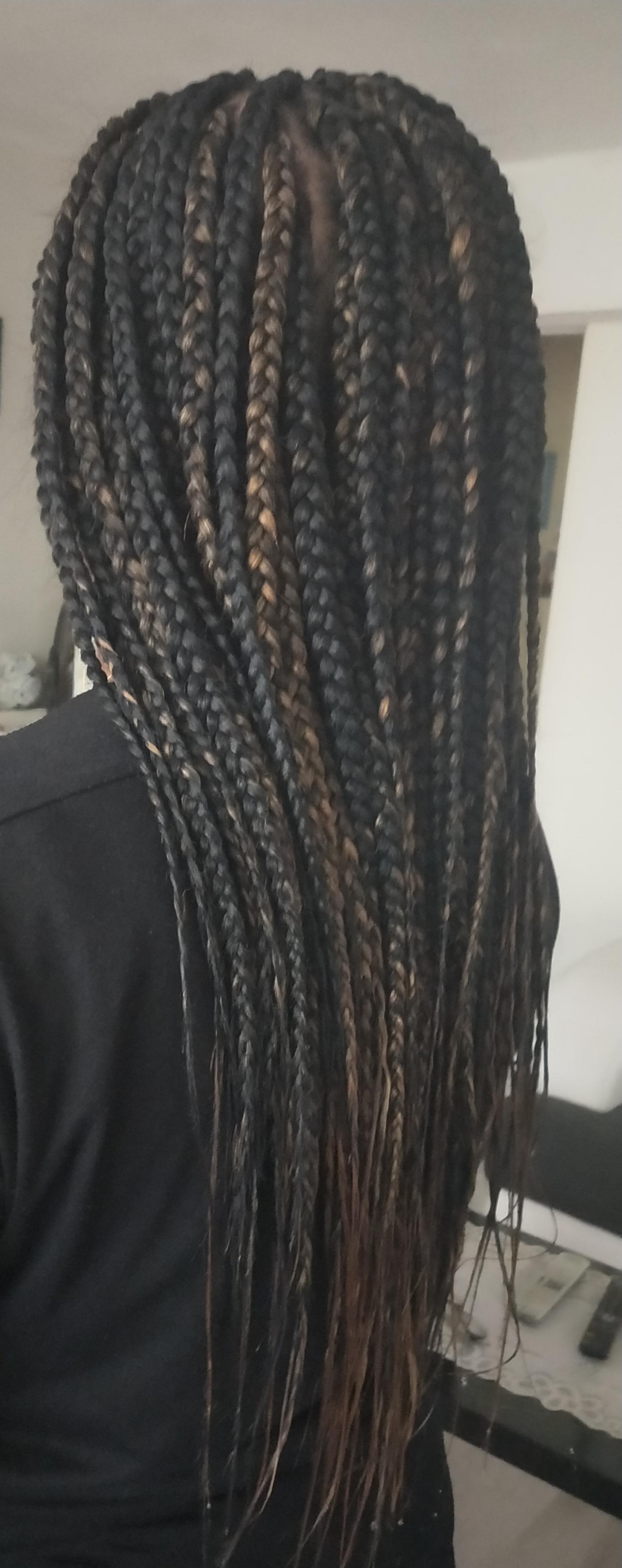 salon de coiffure afro tresse tresses box braids crochet braids vanilles tissages paris 75 77 78 91 92 93 94 95 EEYYDBEY