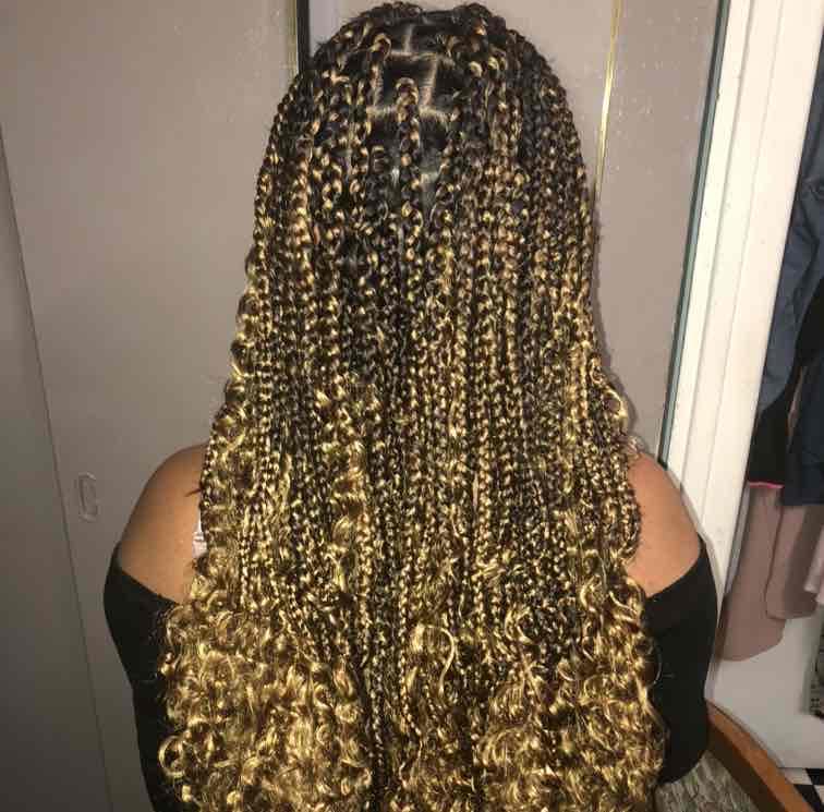 salon de coiffure afro tresse tresses box braids crochet braids vanilles tissages paris 75 77 78 91 92 93 94 95 PKIVBMGZ