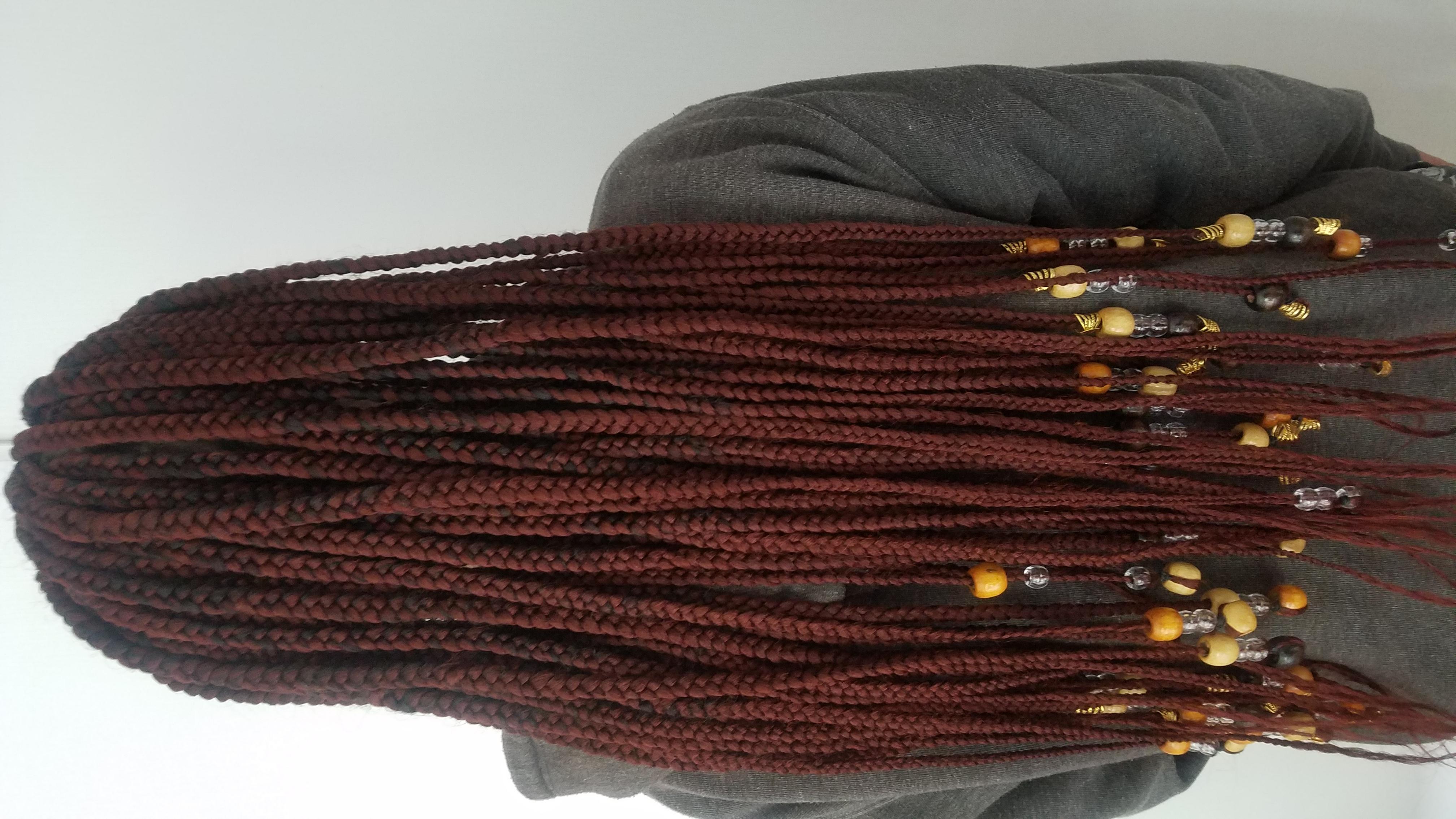 salon de coiffure afro tresse tresses box braids crochet braids vanilles tissages paris 75 77 78 91 92 93 94 95 AQIIJZJT