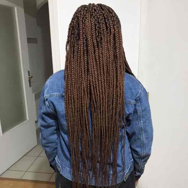 salon de coiffure afro tresse tresses box braids crochet braids vanilles tissages paris 75 77 78 91 92 93 94 95 JWOJPNEH