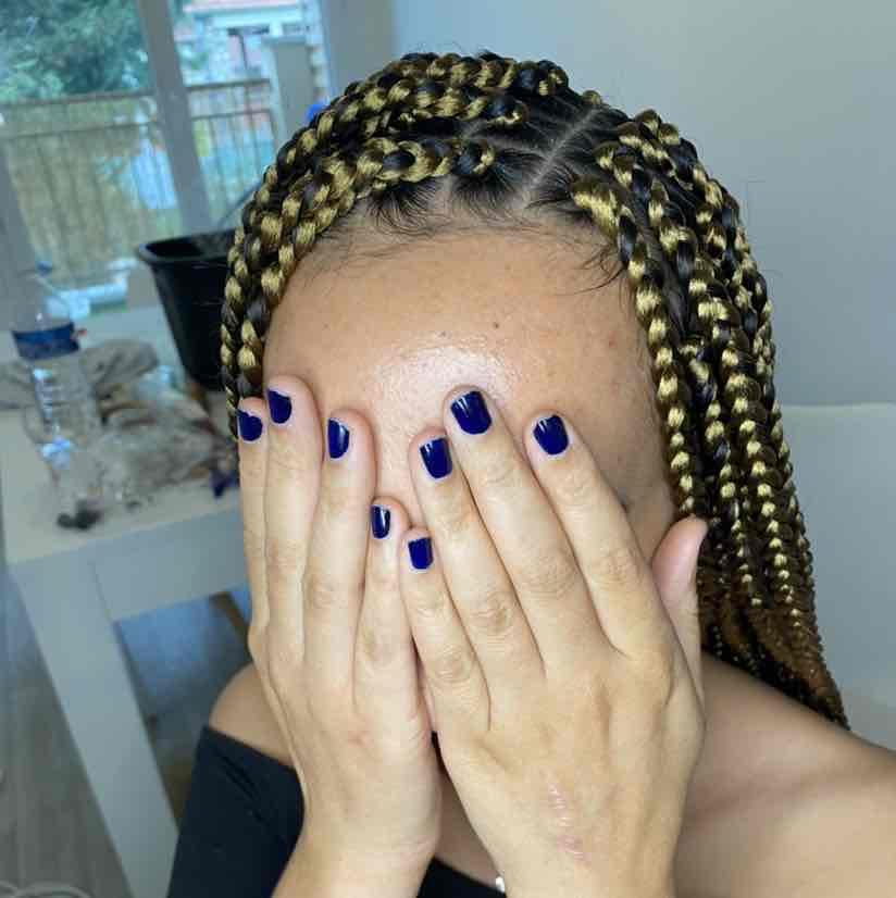 salon de coiffure afro tresse tresses box braids crochet braids vanilles tissages paris 75 77 78 91 92 93 94 95 CXVRSEYF