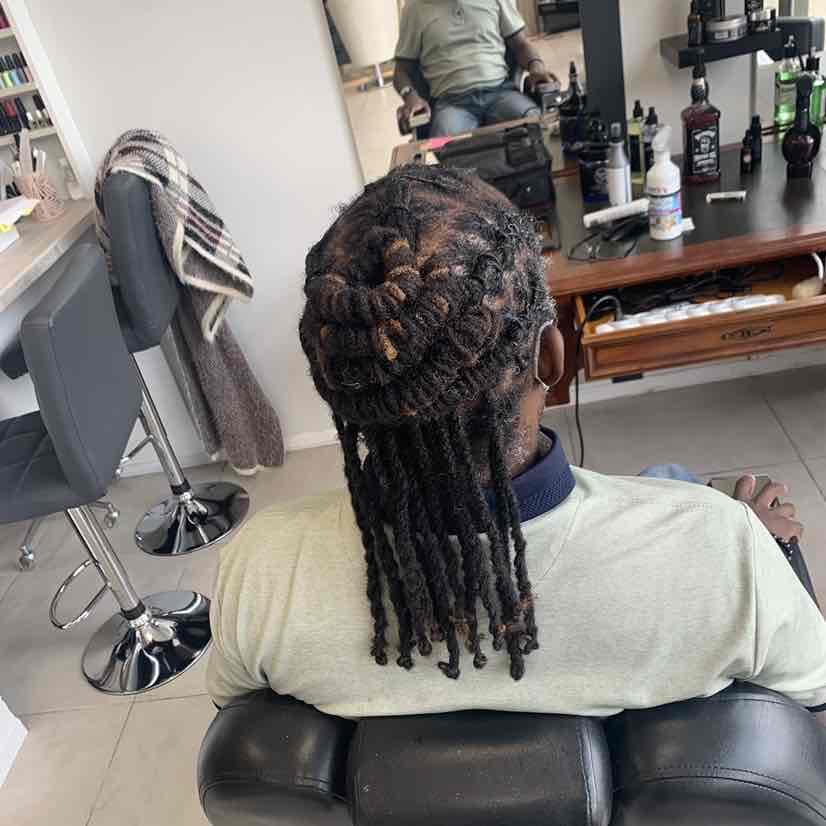 salon de coiffure afro tresse tresses box braids crochet braids vanilles tissages paris 75 77 78 91 92 93 94 95 VUVQDXGM