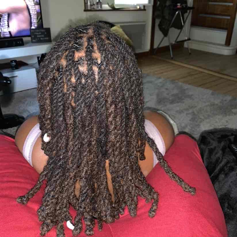salon de coiffure afro tresse tresses box braids crochet braids vanilles tissages paris 75 77 78 91 92 93 94 95 FZVPFTSD
