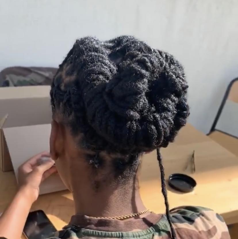salon de coiffure afro tresse tresses box braids crochet braids vanilles tissages paris 75 77 78 91 92 93 94 95 EBYSCIWF