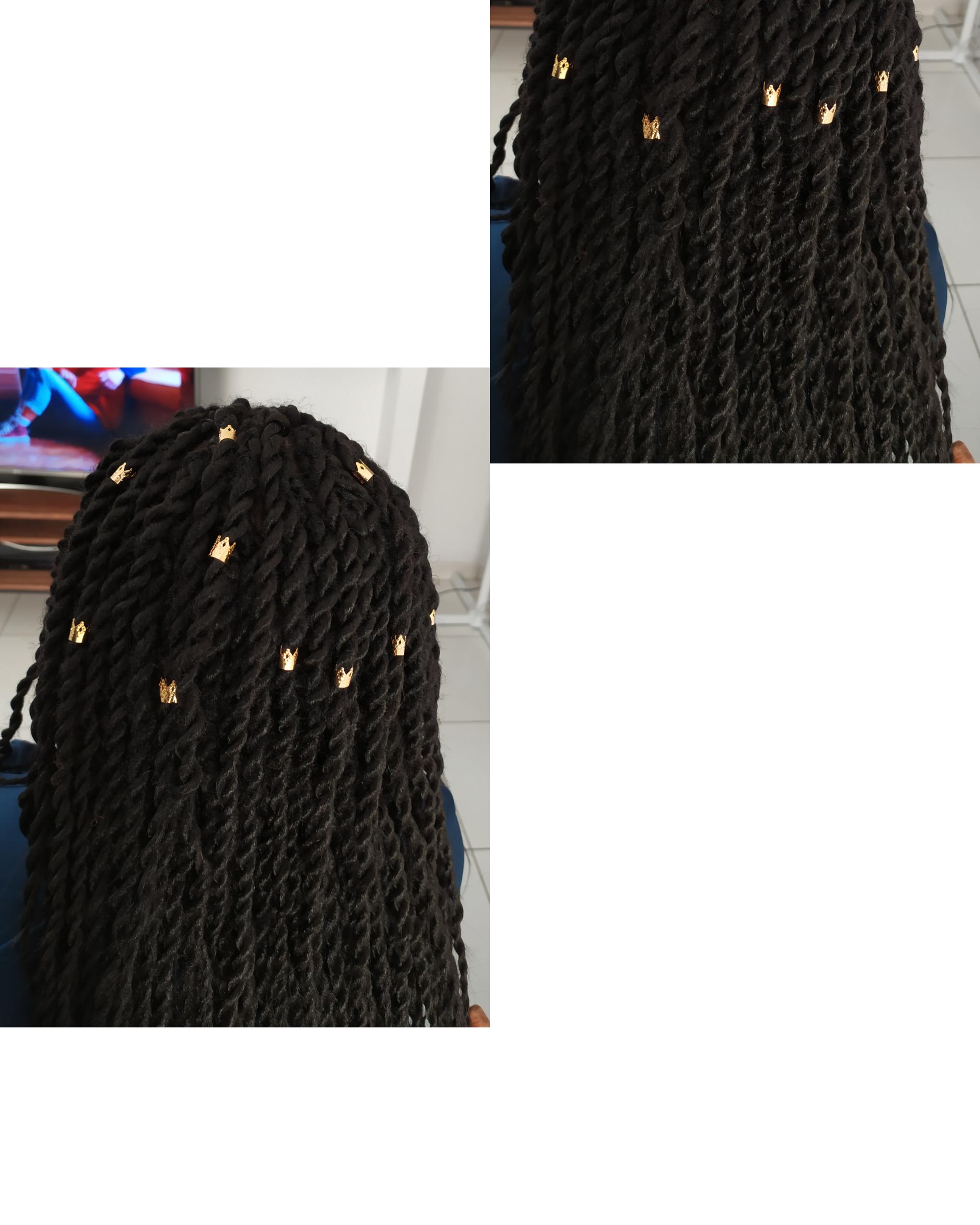 salon de coiffure afro tresse tresses box braids crochet braids vanilles tissages paris 75 77 78 91 92 93 94 95 INRXZFZQ