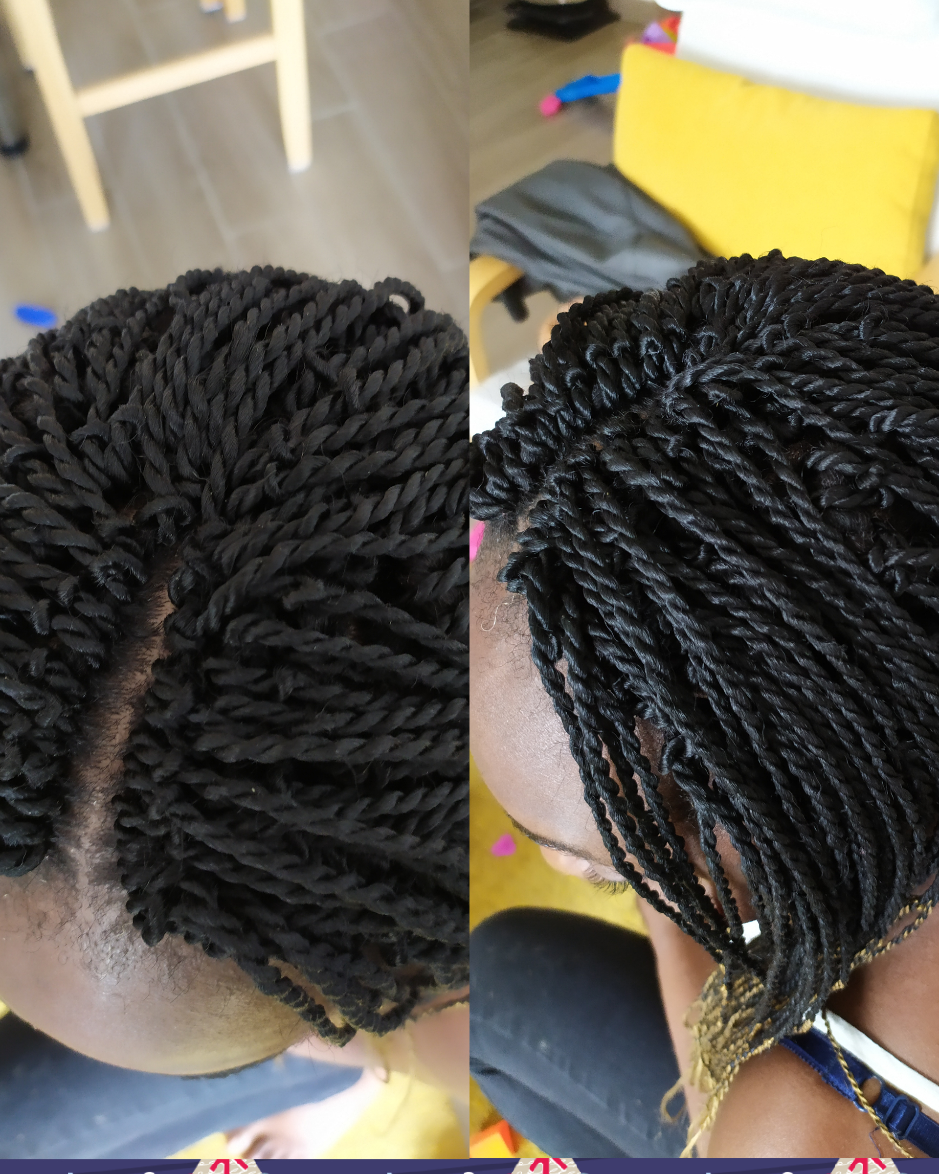 salon de coiffure afro tresse tresses box braids crochet braids vanilles tissages paris 75 77 78 91 92 93 94 95 HQPXTBQS