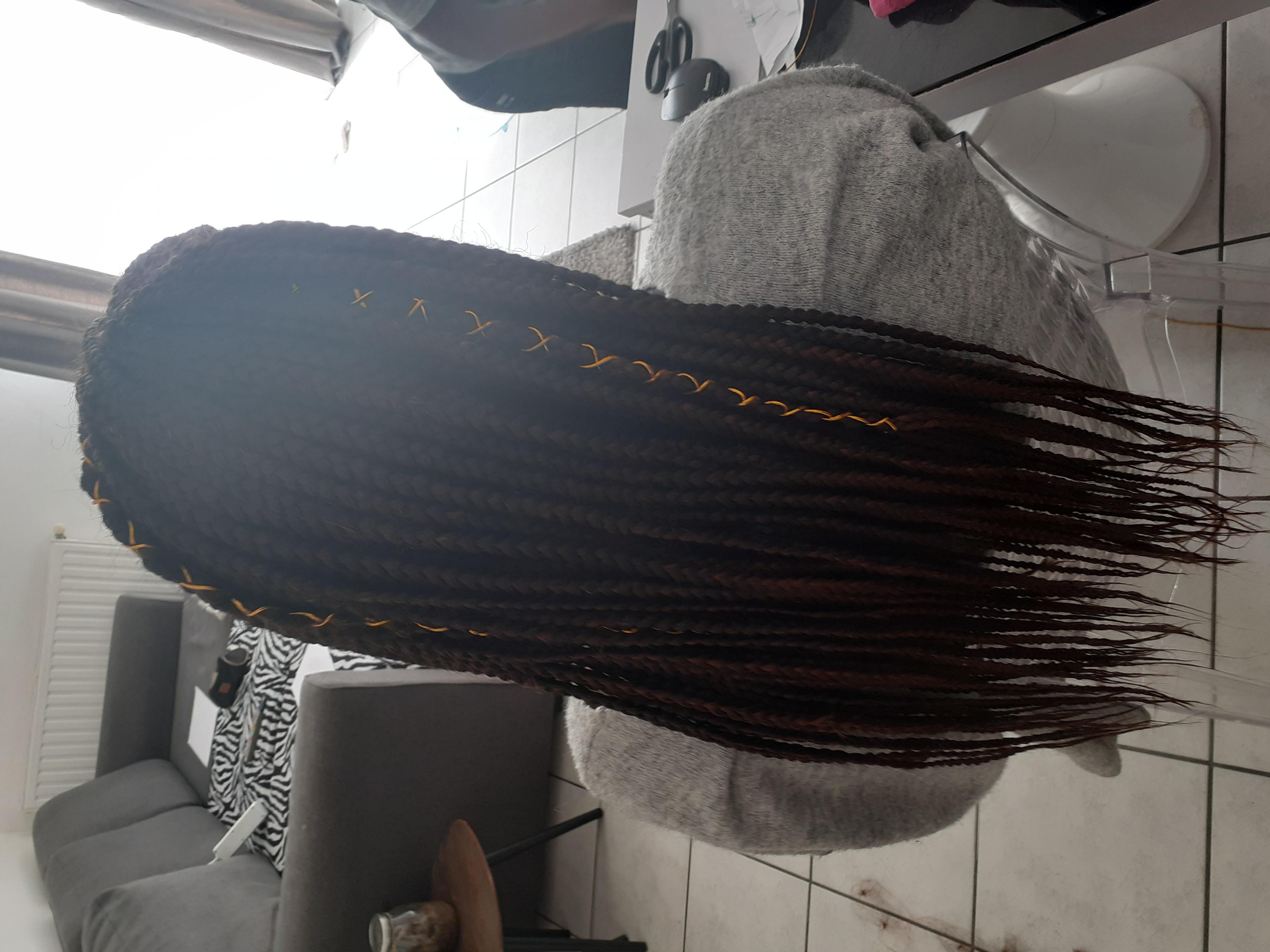 salon de coiffure afro tresse tresses box braids crochet braids vanilles tissages paris 75 77 78 91 92 93 94 95 IYZWRWYP