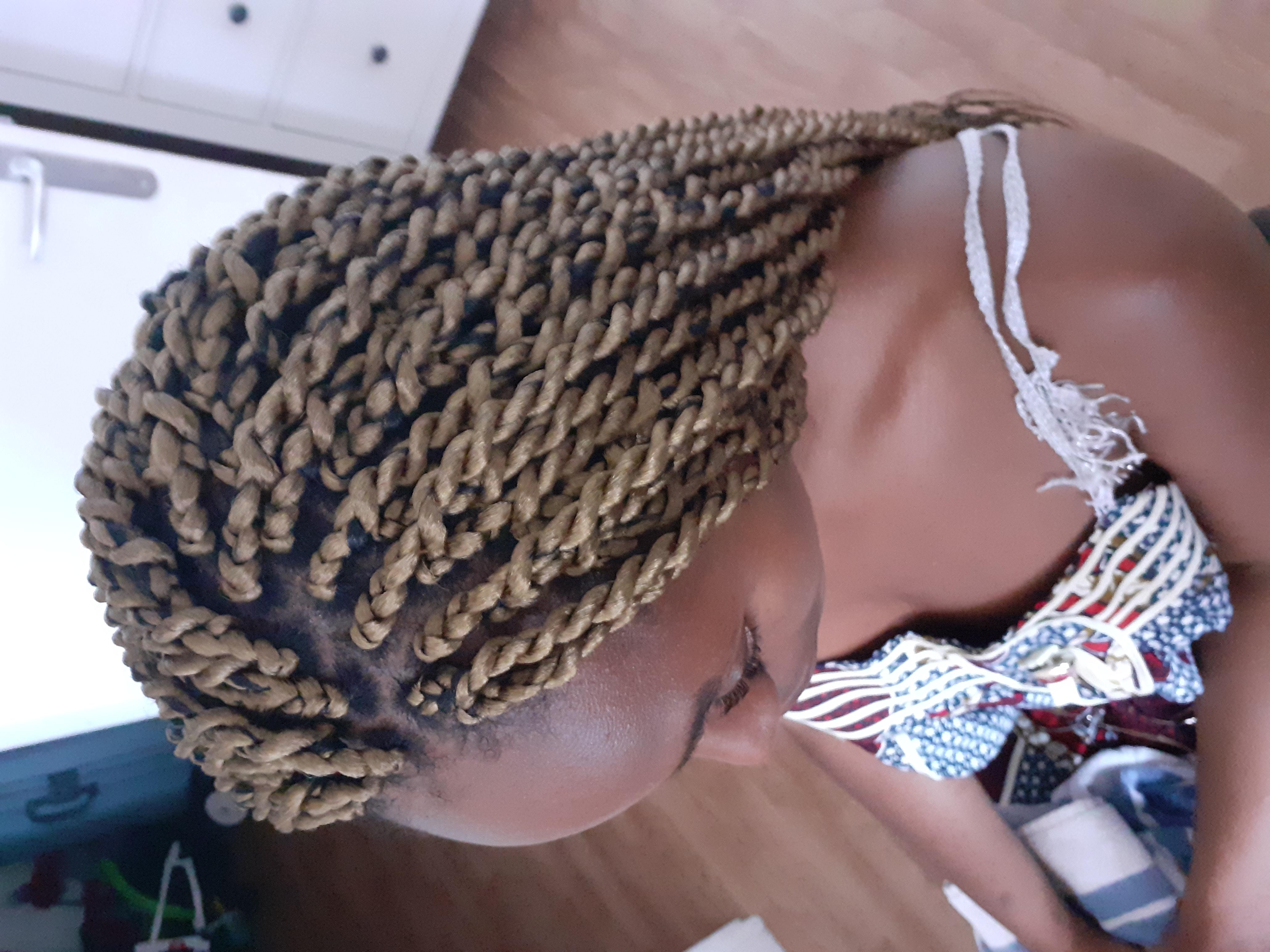 salon de coiffure afro tresse tresses box braids crochet braids vanilles tissages paris 75 77 78 91 92 93 94 95 ZYDHZJEZ