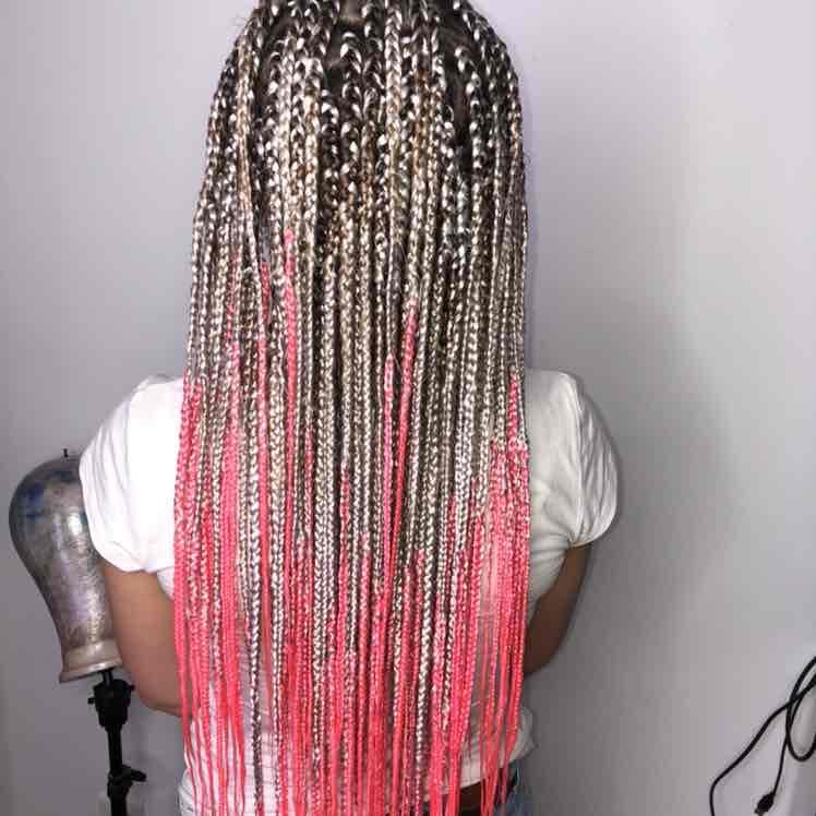 salon de coiffure afro tresse tresses box braids crochet braids vanilles tissages paris 75 77 78 91 92 93 94 95 ESJTCQYB