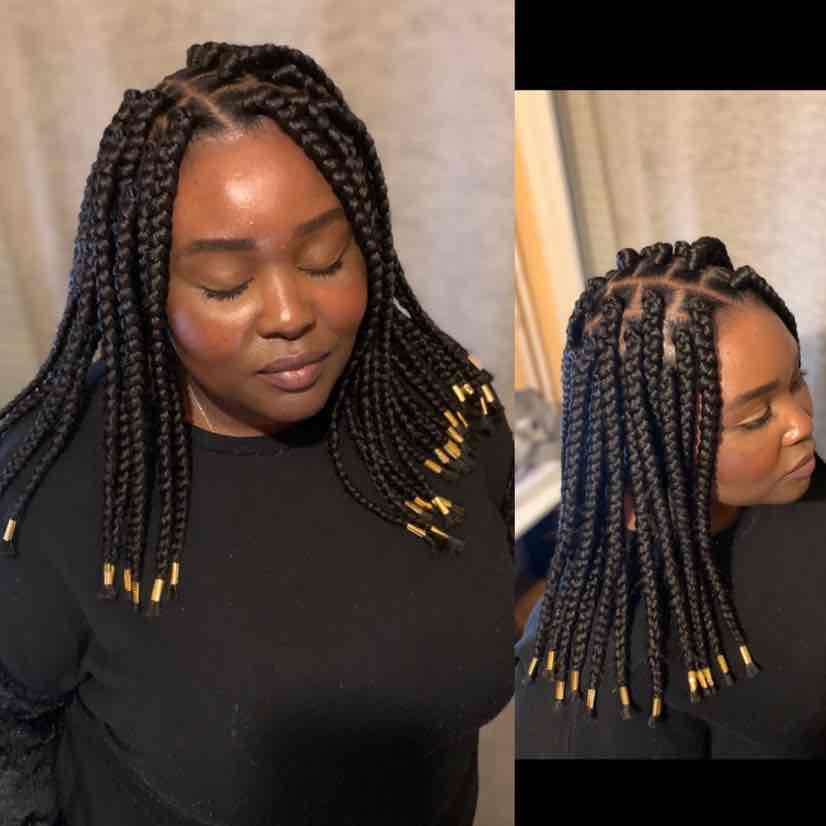 salon de coiffure afro tresse tresses box braids crochet braids vanilles tissages paris 75 77 78 91 92 93 94 95 UBOYUXFX