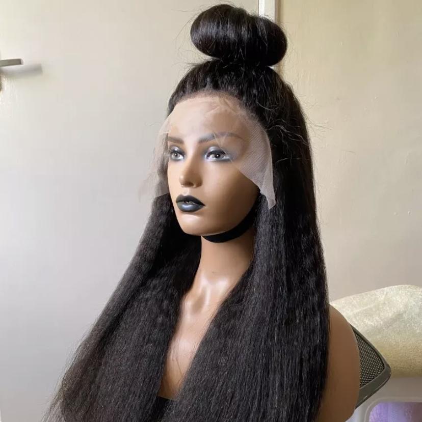 salon de coiffure afro tresse tresses box braids crochet braids vanilles tissages paris 75 77 78 91 92 93 94 95 WOZXDCKD