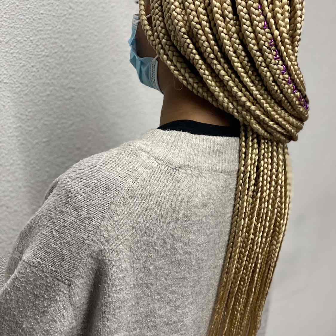 salon de coiffure afro tresse tresses box braids crochet braids vanilles tissages paris 75 77 78 91 92 93 94 95 UPOJLOLR