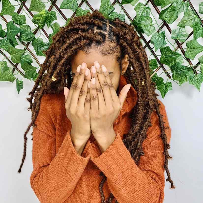 salon de coiffure afro tresse tresses box braids crochet braids vanilles tissages paris 75 77 78 91 92 93 94 95 RCASKHQC