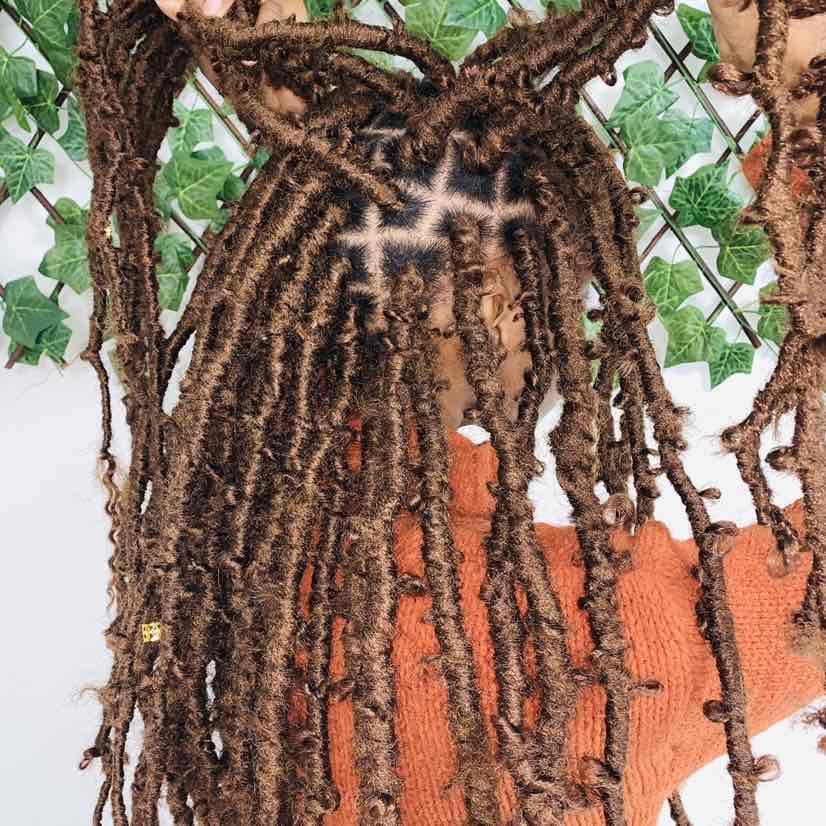 salon de coiffure afro tresse tresses box braids crochet braids vanilles tissages paris 75 77 78 91 92 93 94 95 LQZZATJB