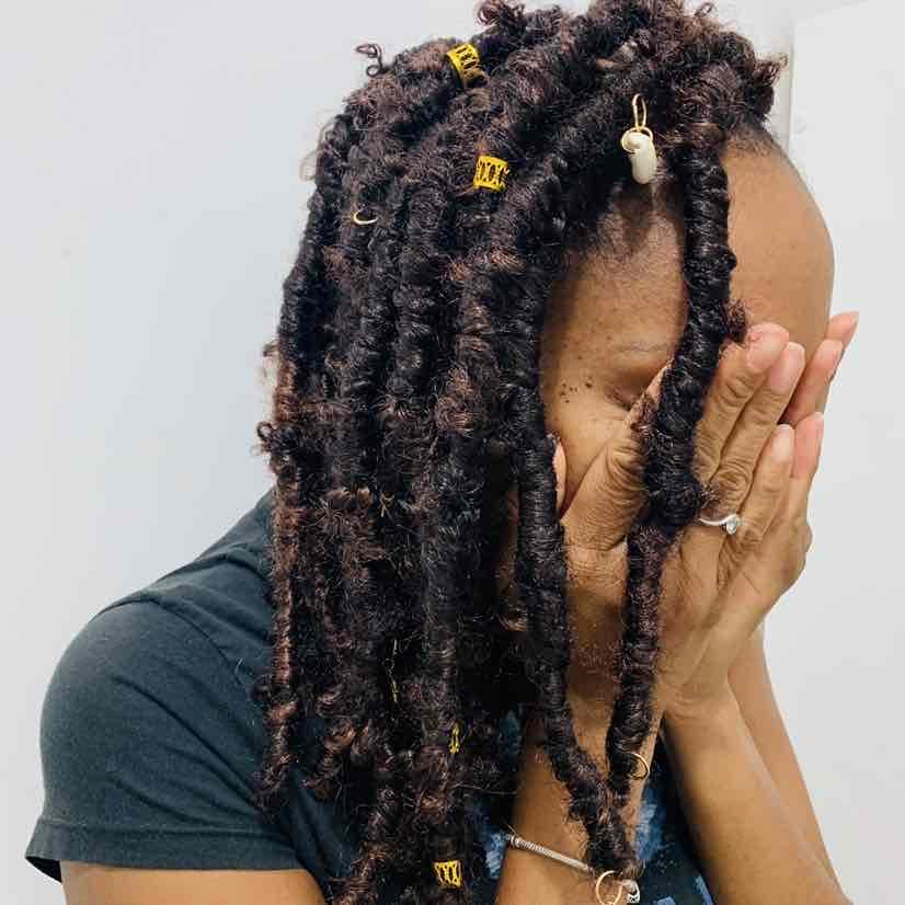 salon de coiffure afro tresse tresses box braids crochet braids vanilles tissages paris 75 77 78 91 92 93 94 95 QJDNDJQL