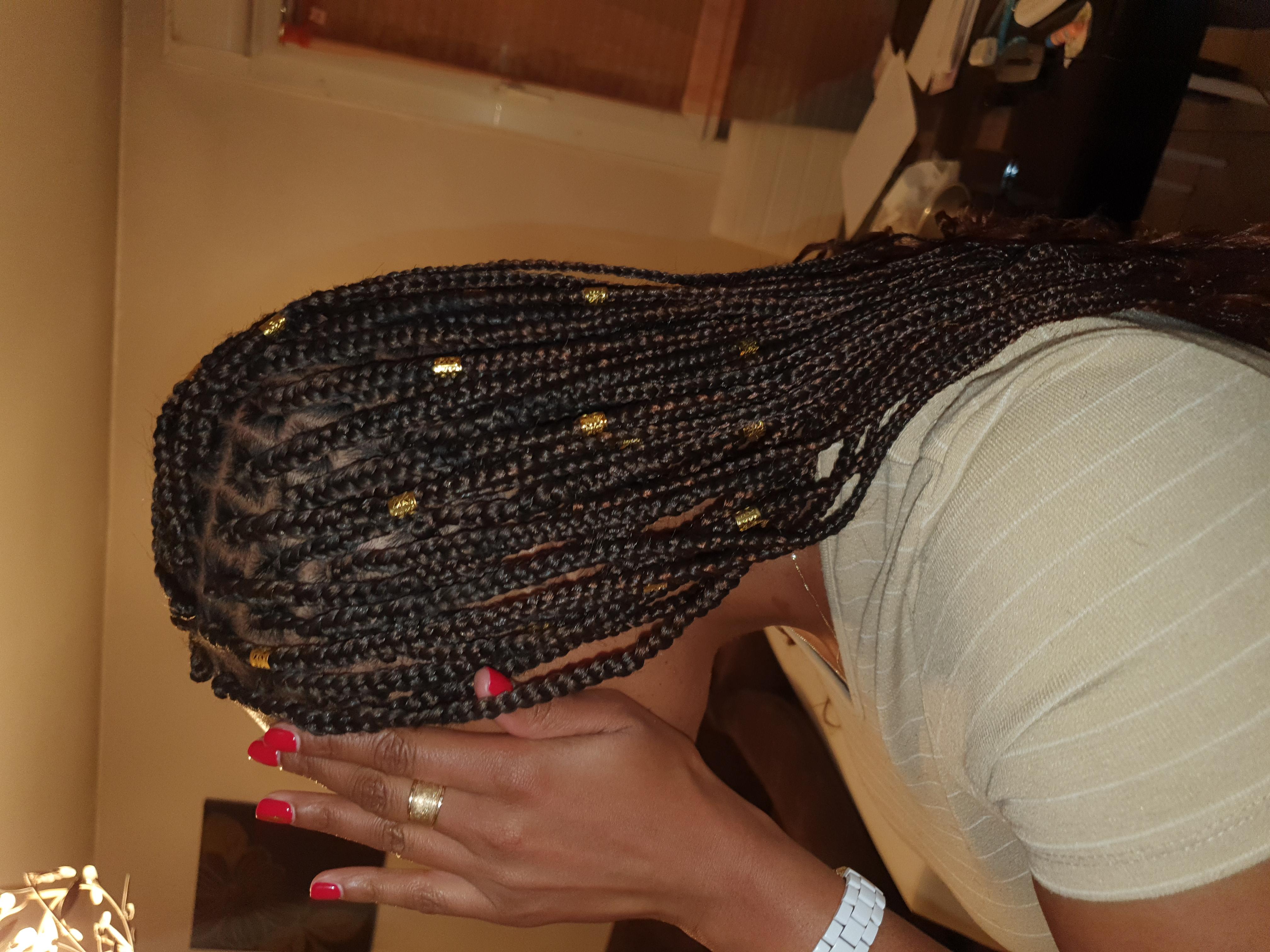 salon de coiffure afro tresse tresses box braids crochet braids vanilles tissages paris 75 77 78 91 92 93 94 95 YJIOSQNA