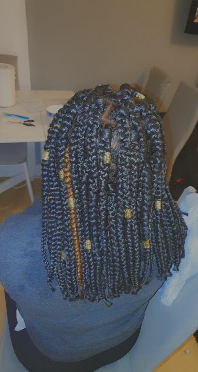 salon de coiffure afro tresse tresses box braids crochet braids vanilles tissages paris 75 77 78 91 92 93 94 95 GBZWKGSO