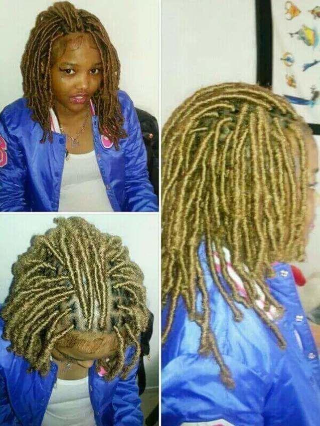salon de coiffure afro tresse tresses box braids crochet braids vanilles tissages paris 75 77 78 91 92 93 94 95 VMBYURXL