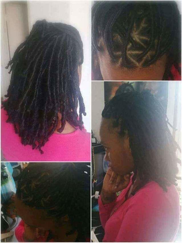 salon de coiffure afro tresse tresses box braids crochet braids vanilles tissages paris 75 77 78 91 92 93 94 95 FSVLIXTM
