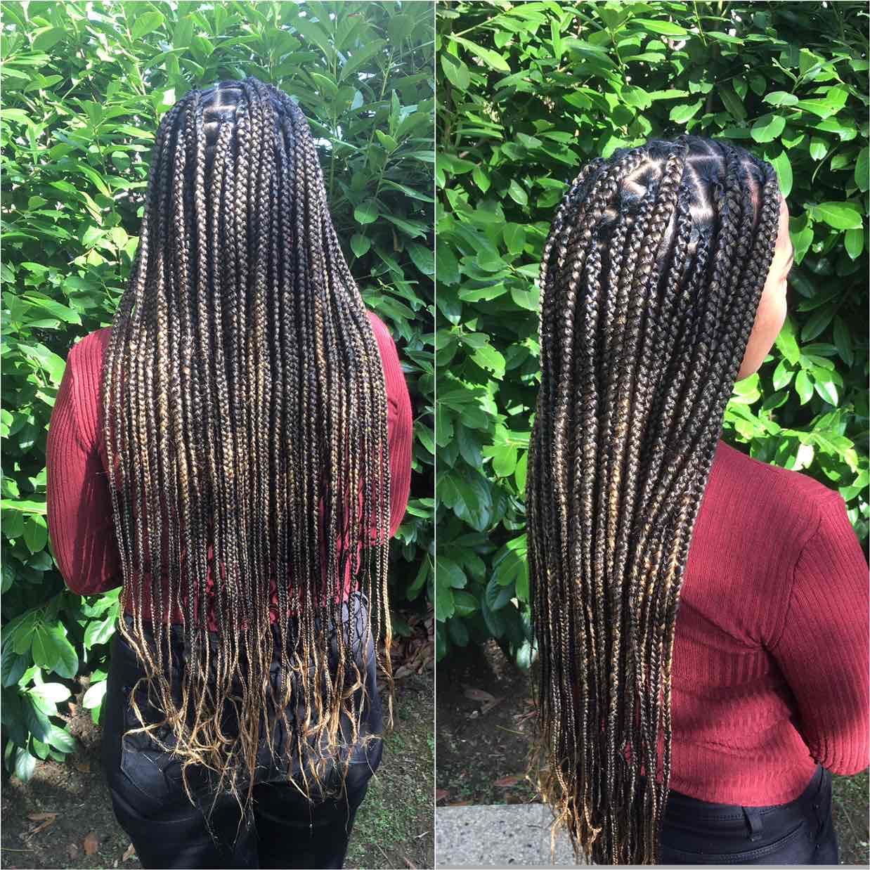 salon de coiffure afro tresse tresses box braids crochet braids vanilles tissages paris 75 77 78 91 92 93 94 95 YTXMKBGU