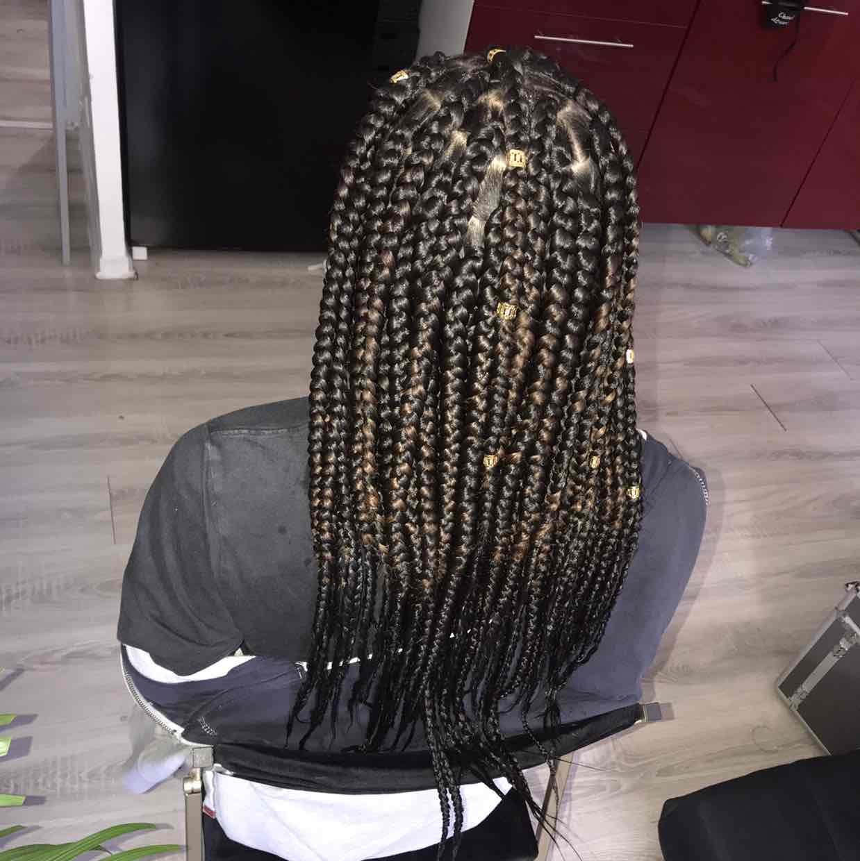 salon de coiffure afro tresse tresses box braids crochet braids vanilles tissages paris 75 77 78 91 92 93 94 95 BFXJFLJX