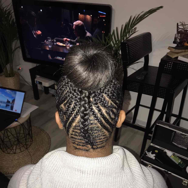 salon de coiffure afro tresse tresses box braids crochet braids vanilles tissages paris 75 77 78 91 92 93 94 95 RQWUFOPX