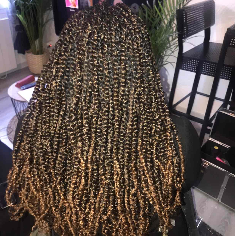 salon de coiffure afro tresse tresses box braids crochet braids vanilles tissages paris 75 77 78 91 92 93 94 95 ZQPMZBUW