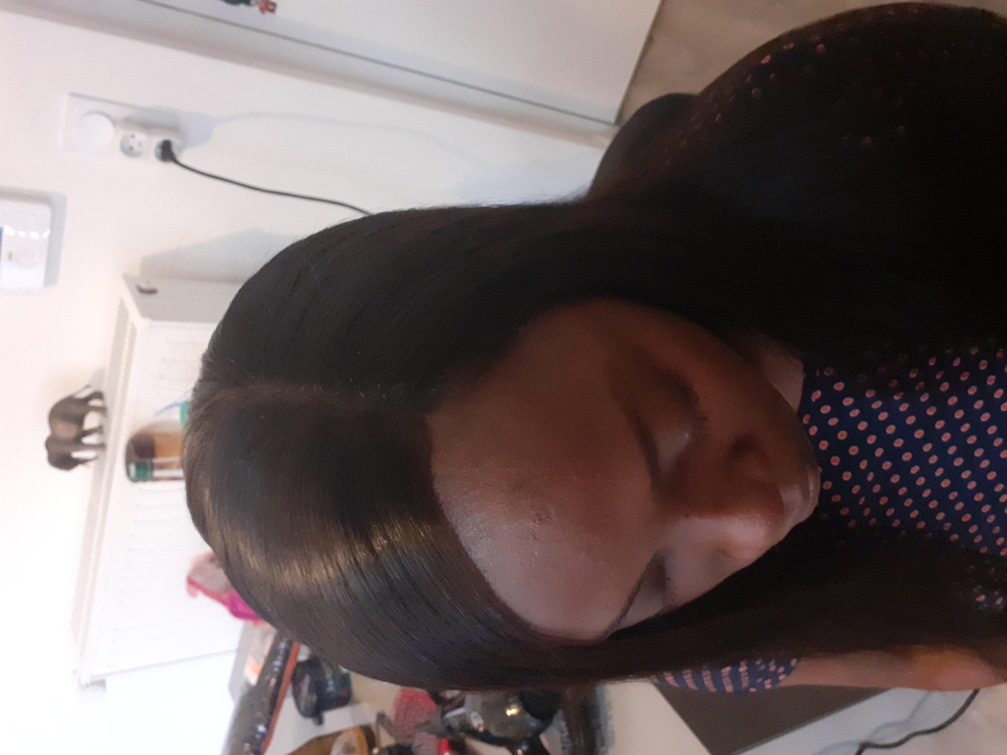 salon de coiffure afro tresse tresses box braids crochet braids vanilles tissages paris 75 77 78 91 92 93 94 95 XEKXYRWN
