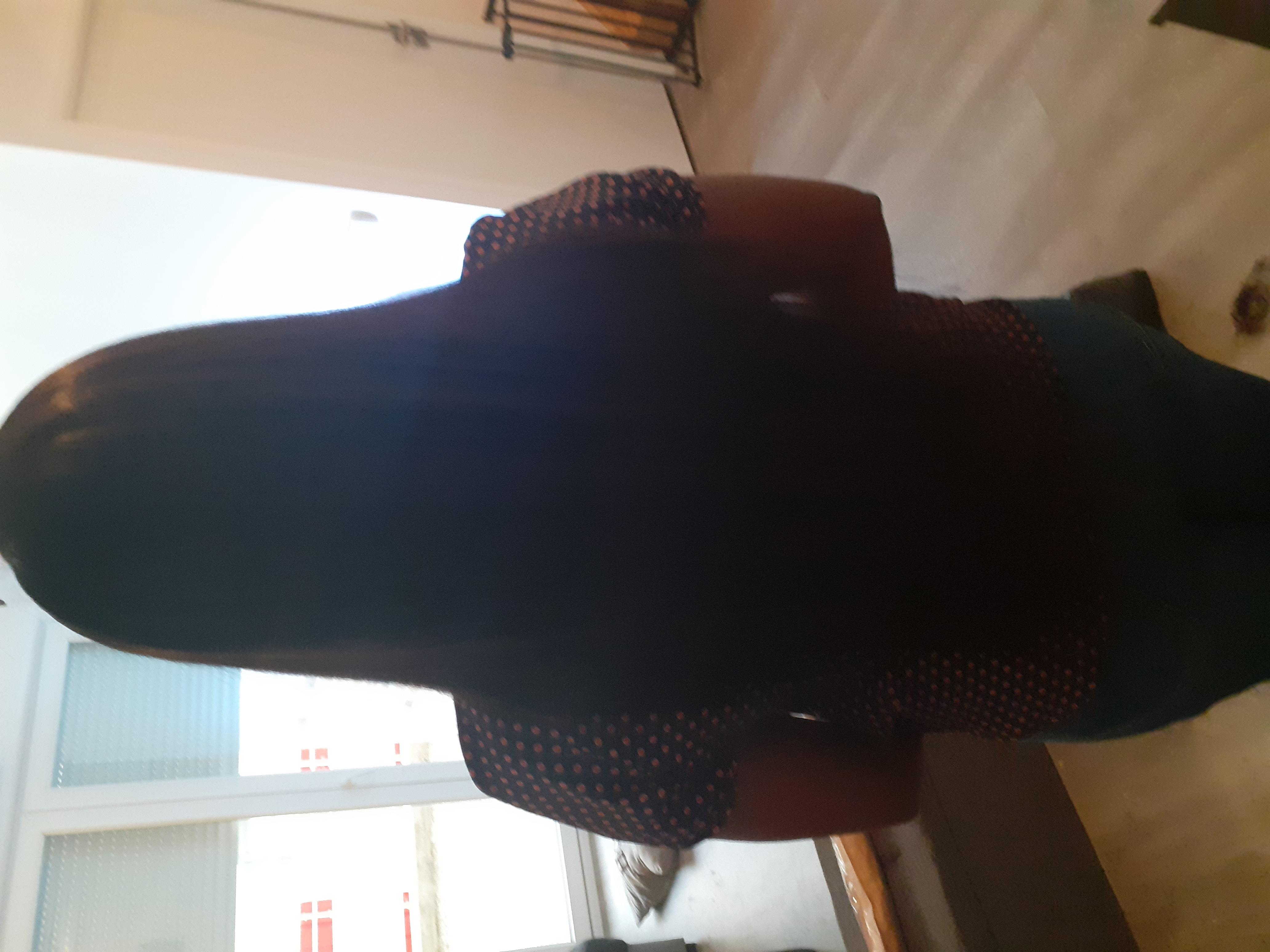 salon de coiffure afro tresse tresses box braids crochet braids vanilles tissages paris 75 77 78 91 92 93 94 95 DCCWAWOJ