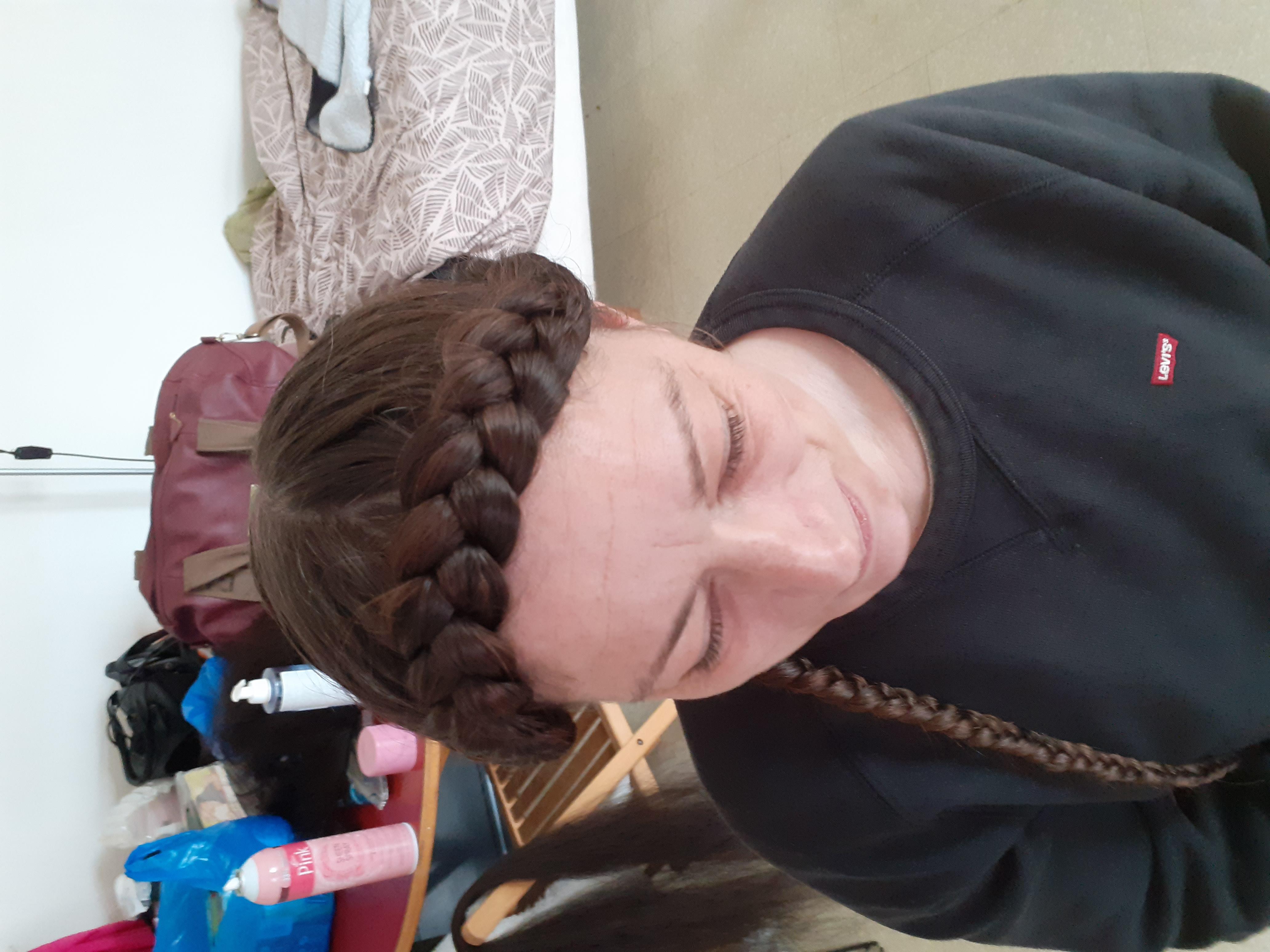 salon de coiffure afro tresse tresses box braids crochet braids vanilles tissages paris 75 77 78 91 92 93 94 95 SOGCNNNJ