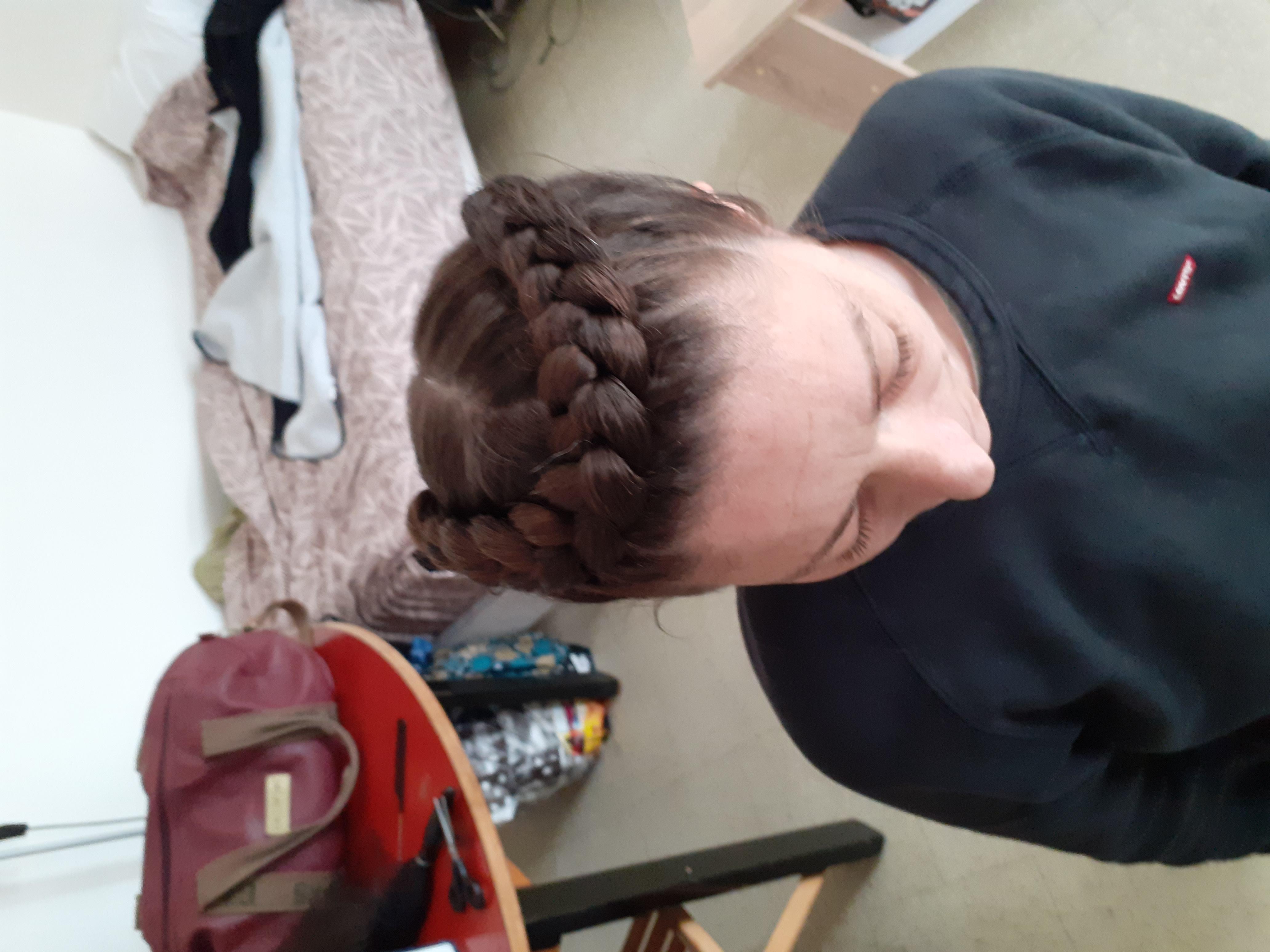 salon de coiffure afro tresse tresses box braids crochet braids vanilles tissages paris 75 77 78 91 92 93 94 95 TLQYWFBQ
