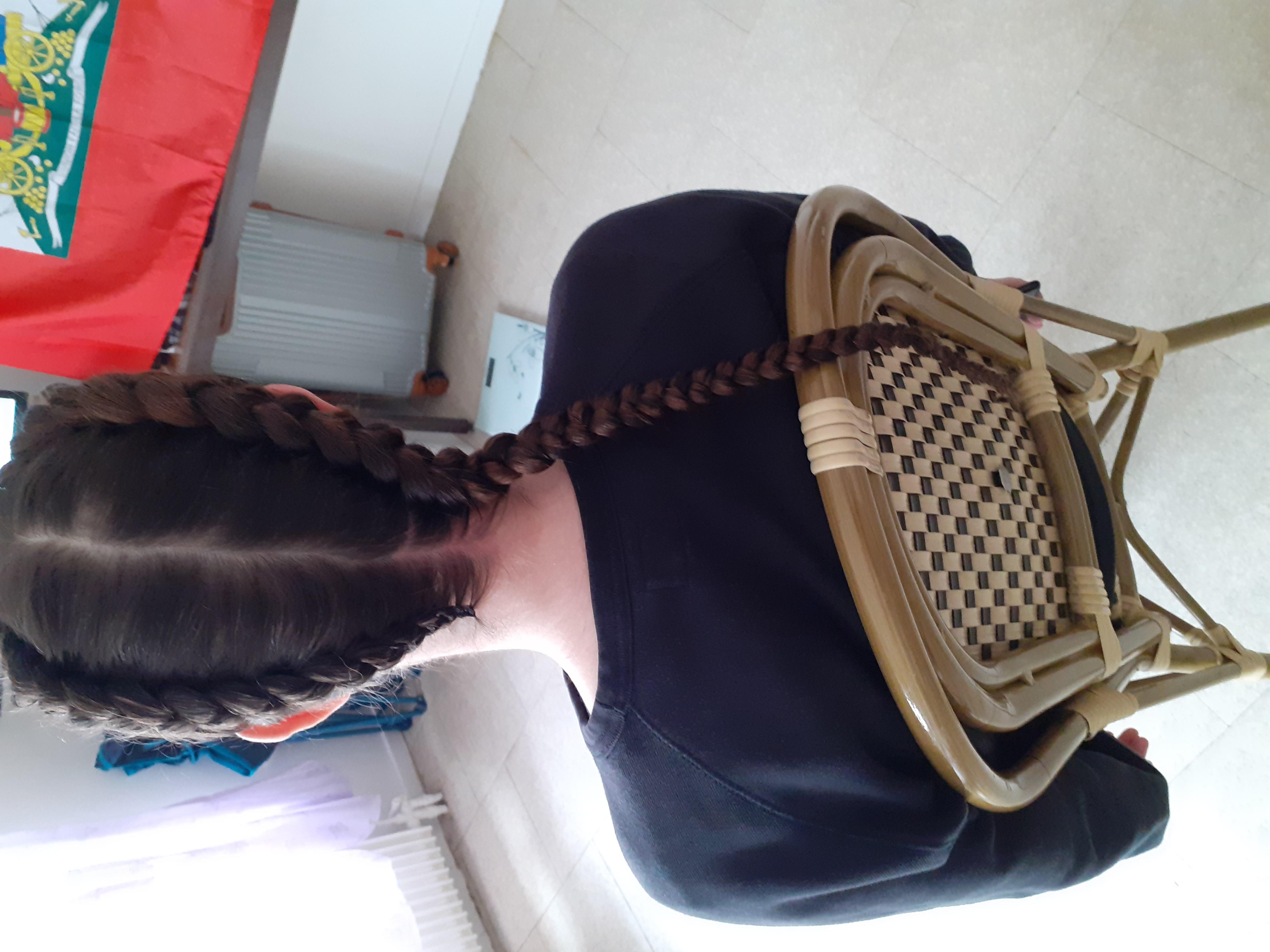 salon de coiffure afro tresse tresses box braids crochet braids vanilles tissages paris 75 77 78 91 92 93 94 95 JEOZMWHB