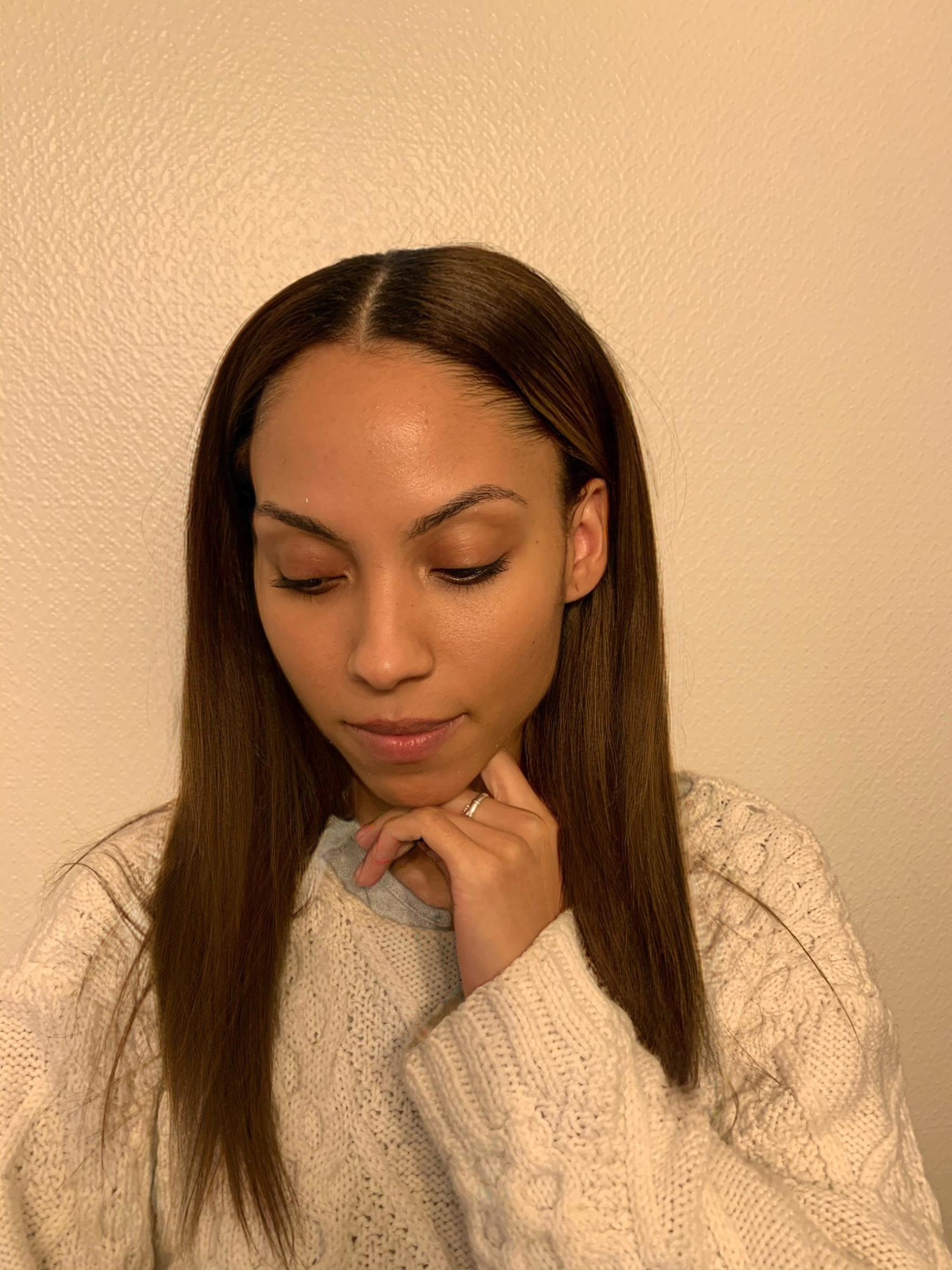 salon de coiffure afro tresse tresses box braids crochet braids vanilles tissages paris 75 77 78 91 92 93 94 95 BHNSSOBO