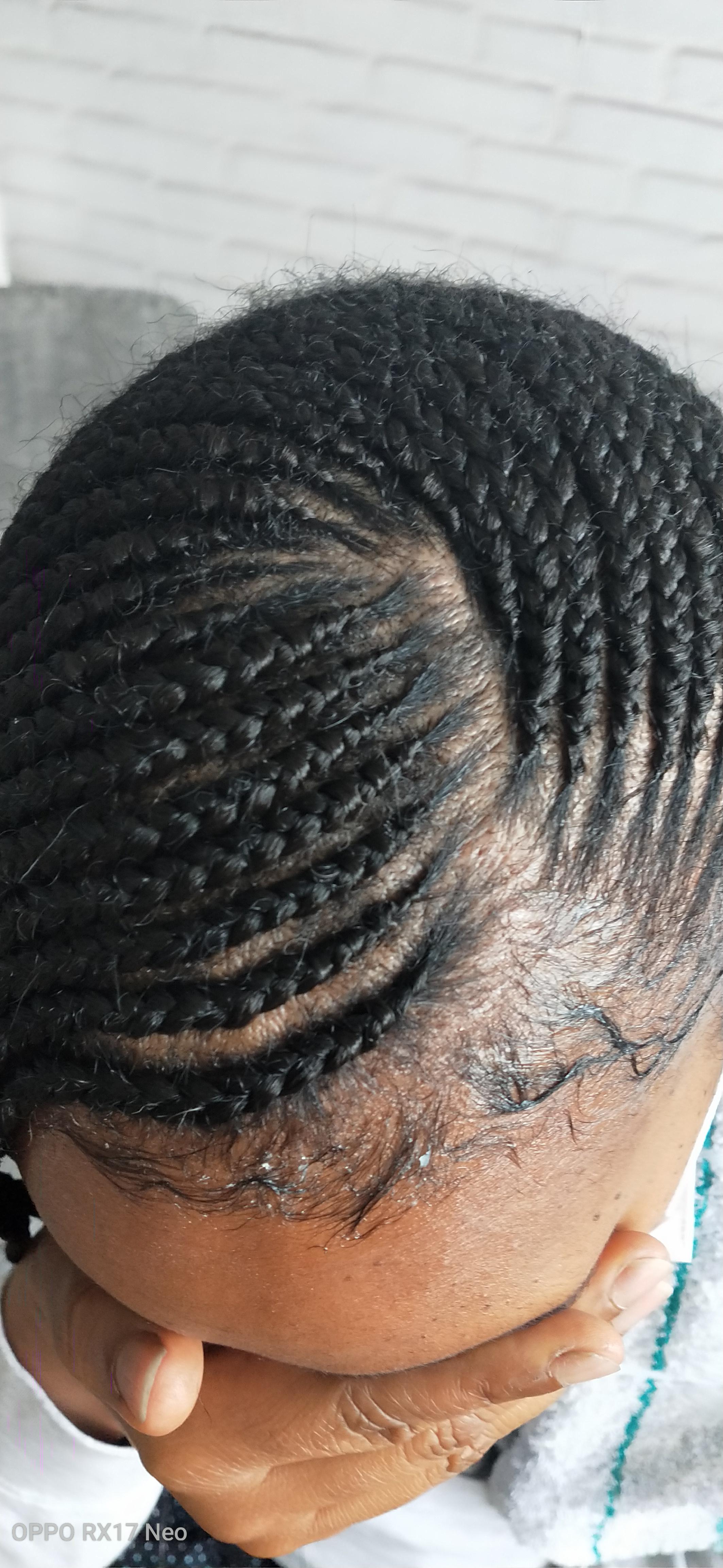 salon de coiffure afro tresse tresses box braids crochet braids vanilles tissages paris 75 77 78 91 92 93 94 95 NJWHXRKK