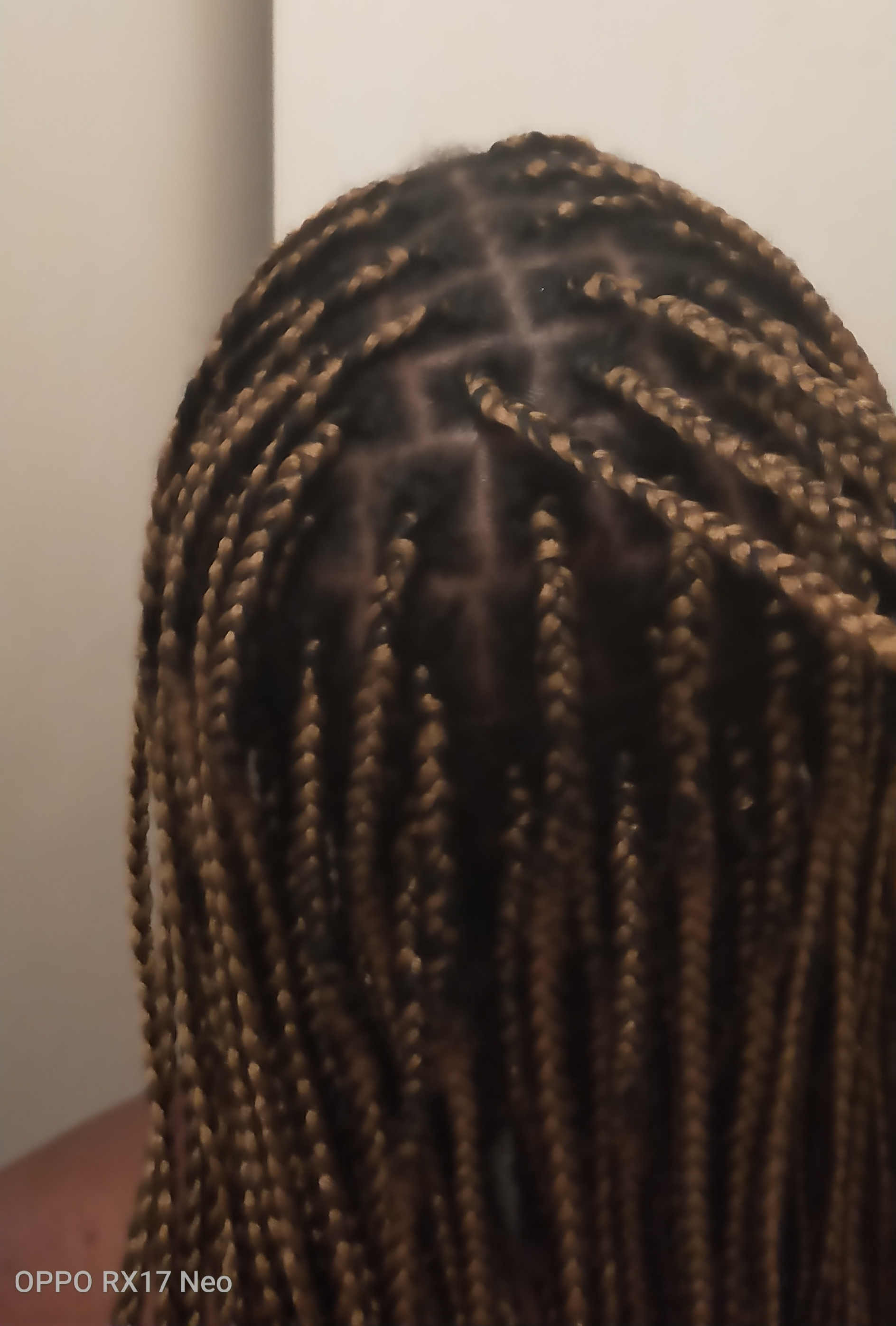 salon de coiffure afro tresse tresses box braids crochet braids vanilles tissages paris 75 77 78 91 92 93 94 95 TLQTKGWZ