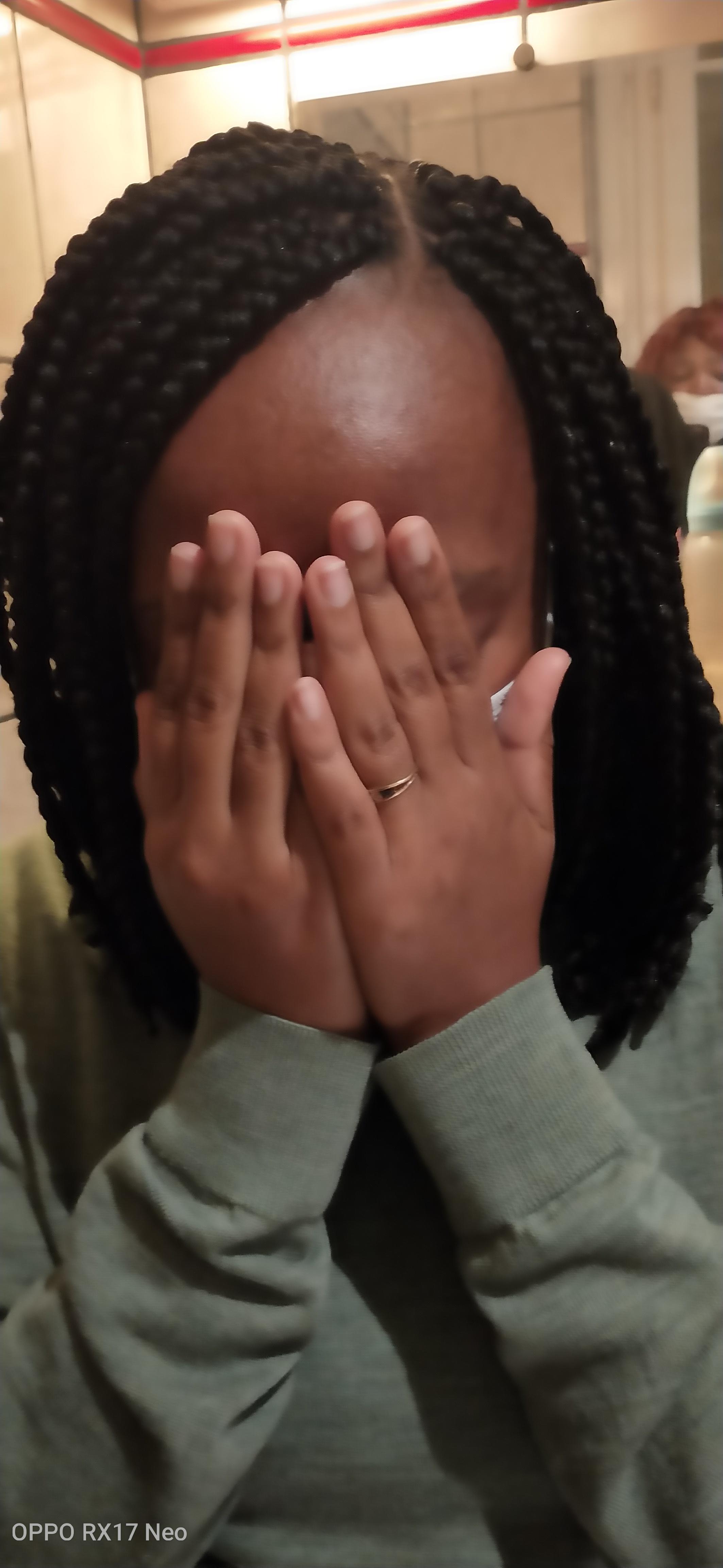 salon de coiffure afro tresse tresses box braids crochet braids vanilles tissages paris 75 77 78 91 92 93 94 95 BPOOTDHA