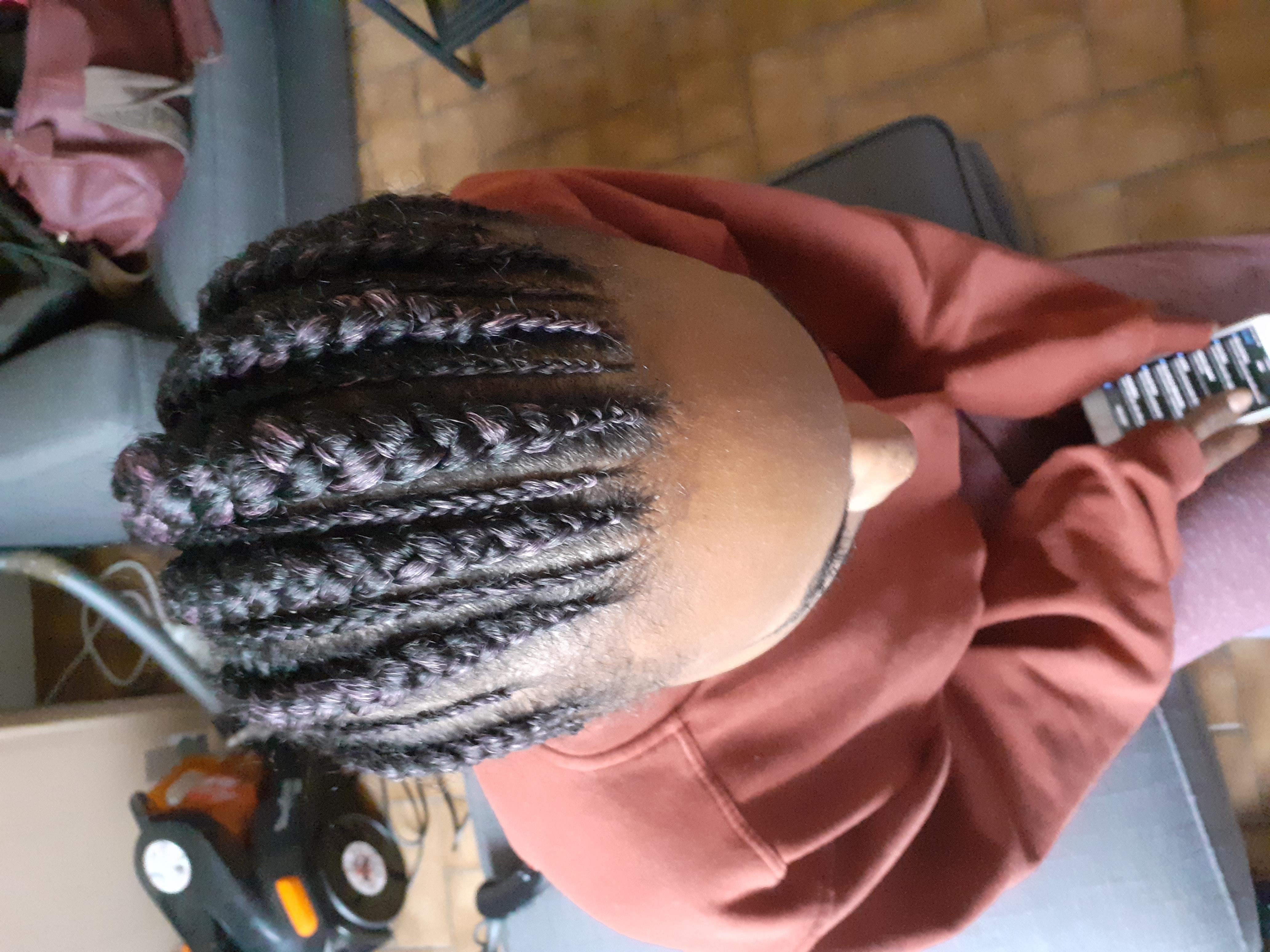salon de coiffure afro tresse tresses box braids crochet braids vanilles tissages paris 75 77 78 91 92 93 94 95 YIVYGIWO