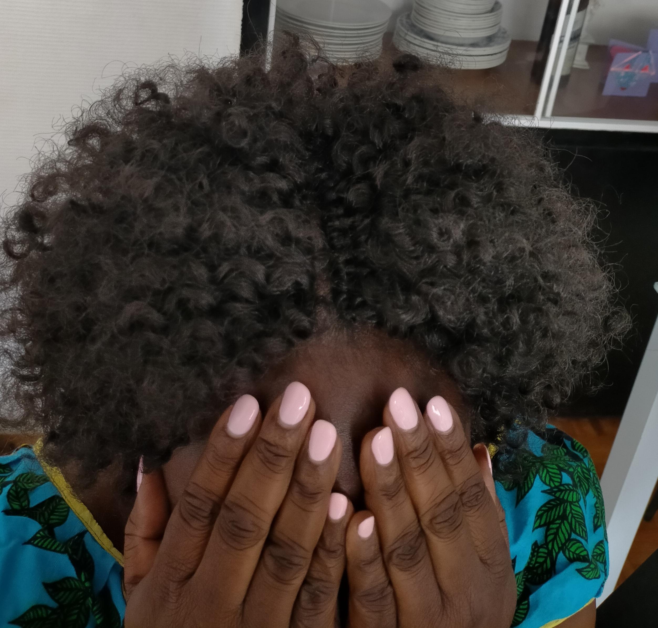 salon de coiffure afro tresse tresses box braids crochet braids vanilles tissages paris 75 77 78 91 92 93 94 95 WNILLKXQ