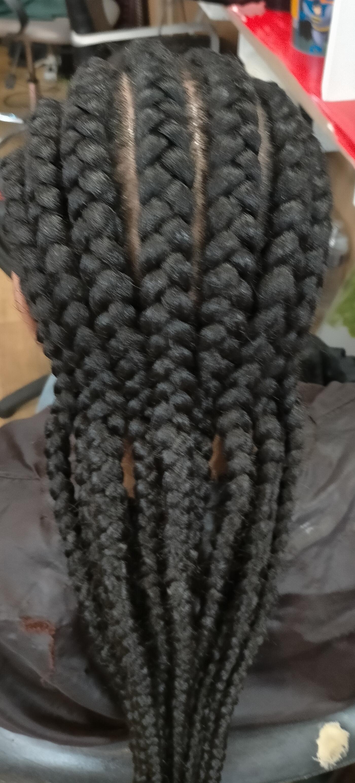 salon de coiffure afro tresse tresses box braids crochet braids vanilles tissages paris 75 77 78 91 92 93 94 95 SVJSEDEW