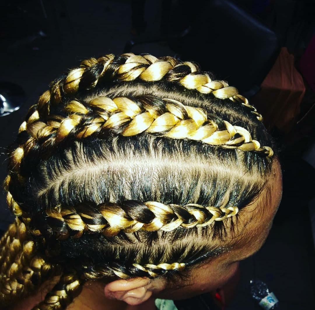 salon de coiffure afro tresse tresses box braids crochet braids vanilles tissages paris 75 77 78 91 92 93 94 95 ADMDTQMR