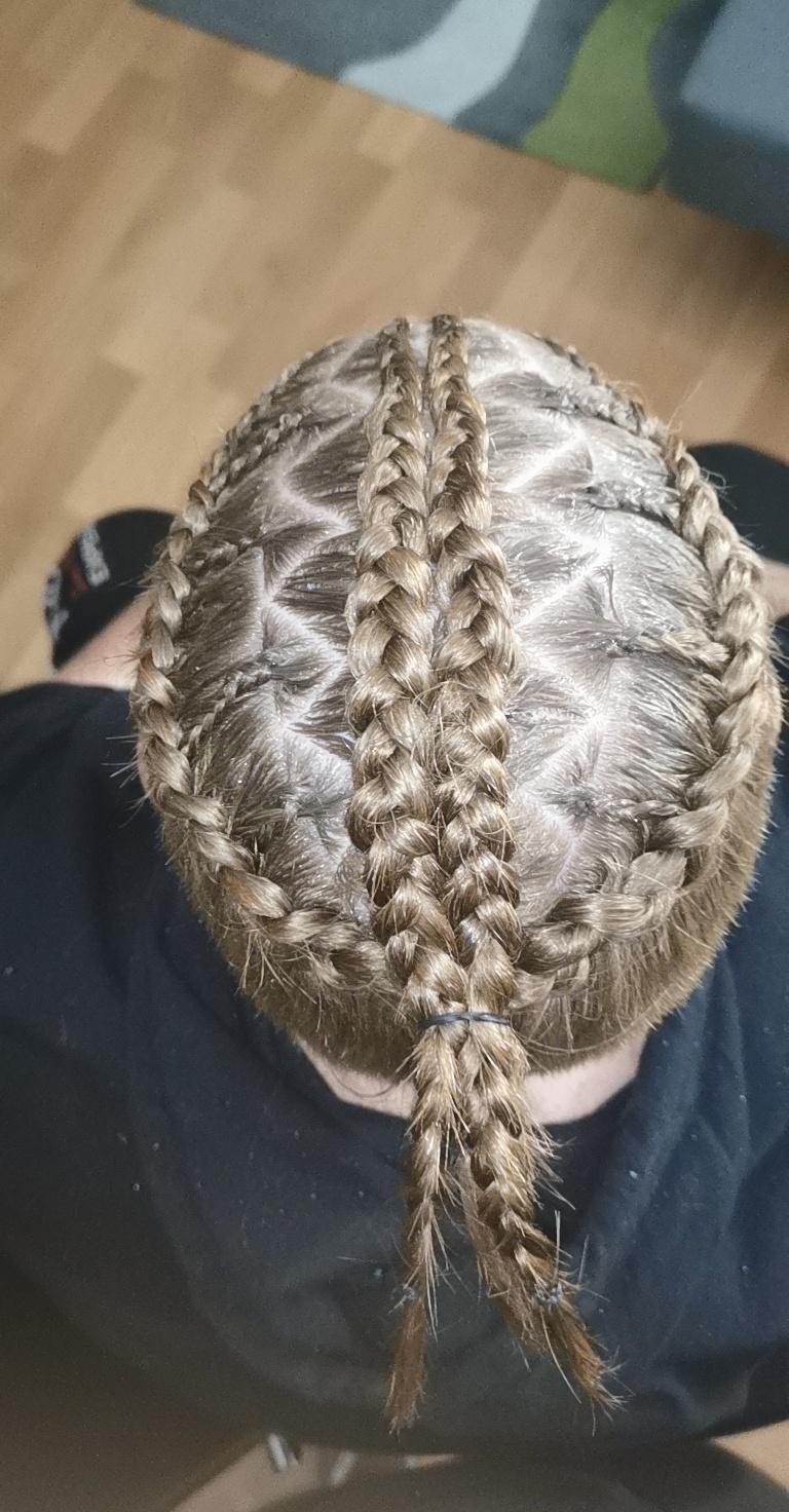 salon de coiffure afro tresse tresses box braids crochet braids vanilles tissages paris 75 77 78 91 92 93 94 95 KGEYWCSI