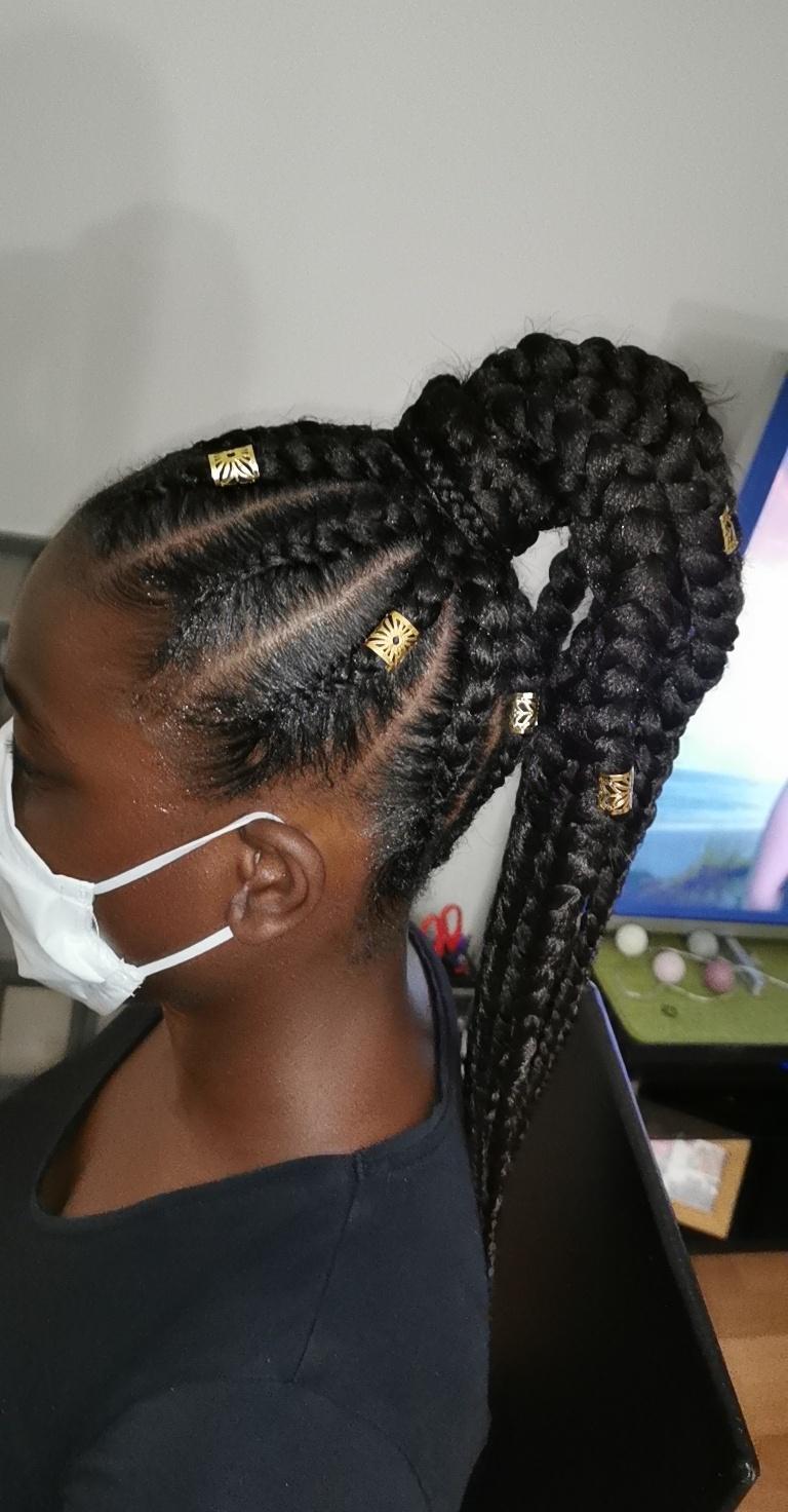 salon de coiffure afro tresse tresses box braids crochet braids vanilles tissages paris 75 77 78 91 92 93 94 95 WHASOPMA