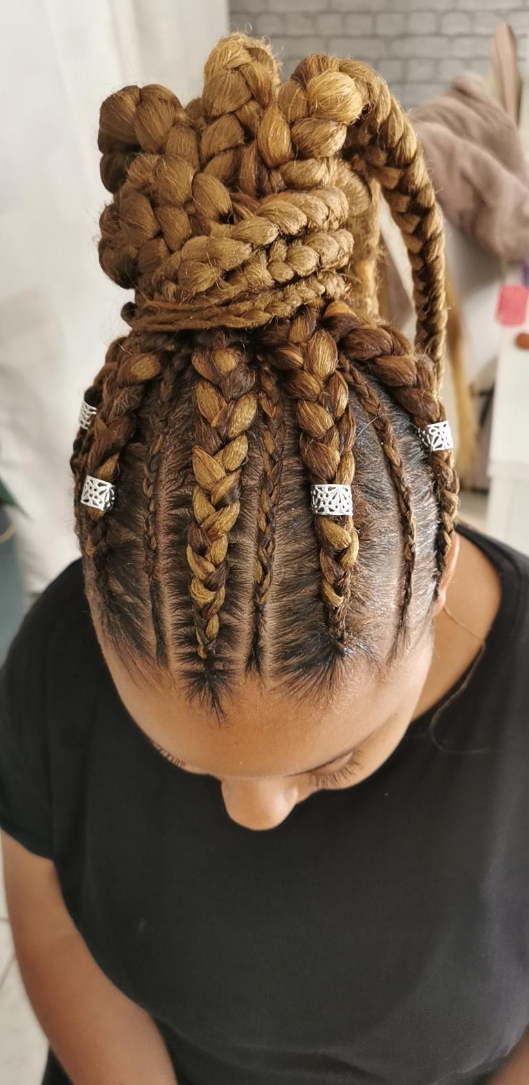 salon de coiffure afro tresse tresses box braids crochet braids vanilles tissages paris 75 77 78 91 92 93 94 95 XZZPZCTP