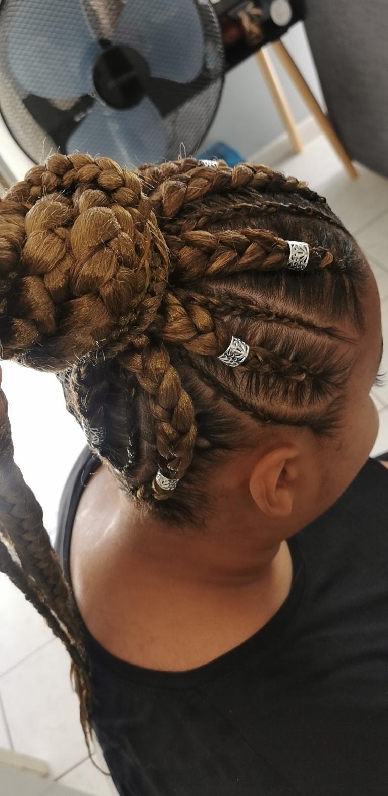 salon de coiffure afro tresse tresses box braids crochet braids vanilles tissages paris 75 77 78 91 92 93 94 95 MJCFYRTB