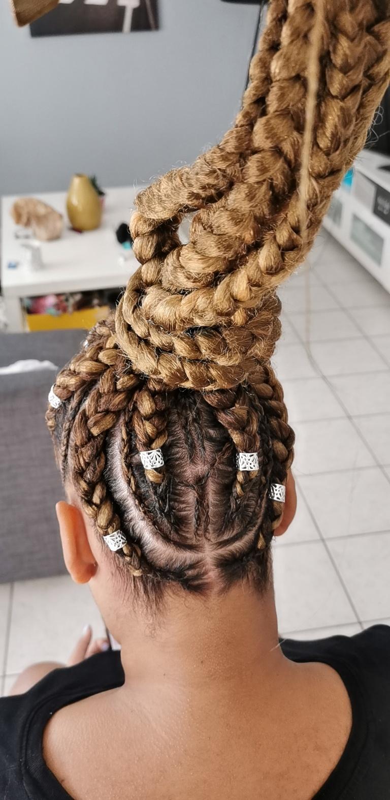 salon de coiffure afro tresse tresses box braids crochet braids vanilles tissages paris 75 77 78 91 92 93 94 95 WDSZBXTS