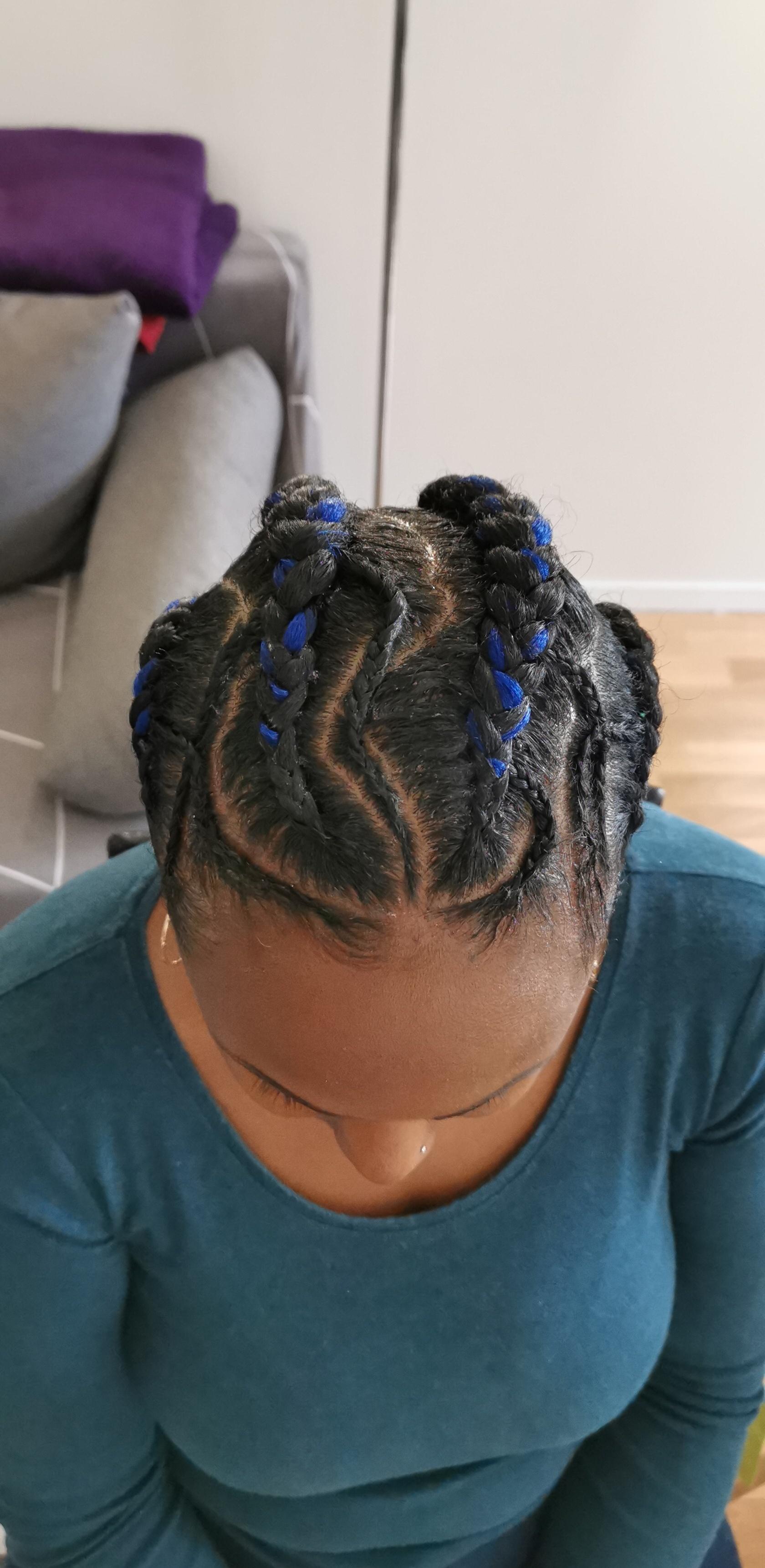 salon de coiffure afro tresse tresses box braids crochet braids vanilles tissages paris 75 77 78 91 92 93 94 95 XQTDPFGR